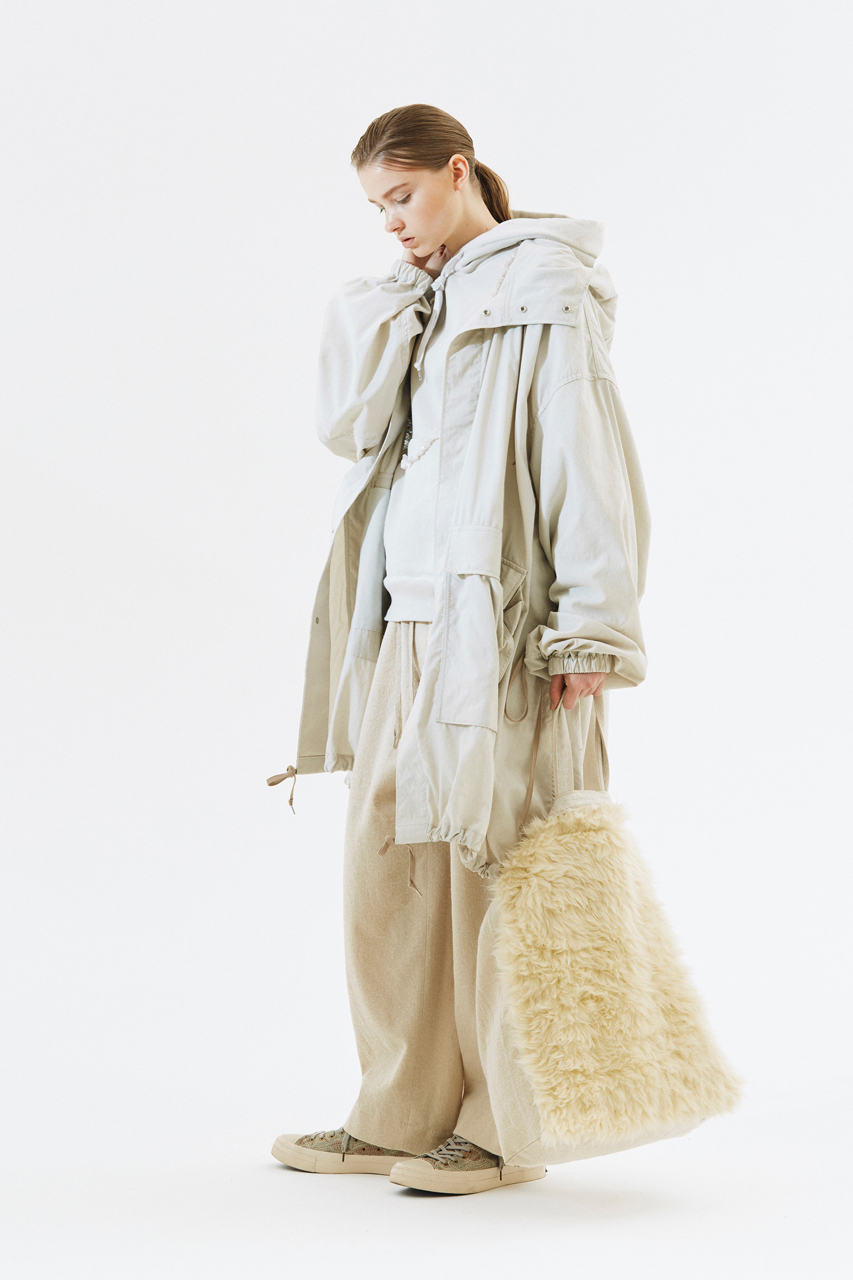 anei-fall-winter-2019-collection-lookbook-15.jpg