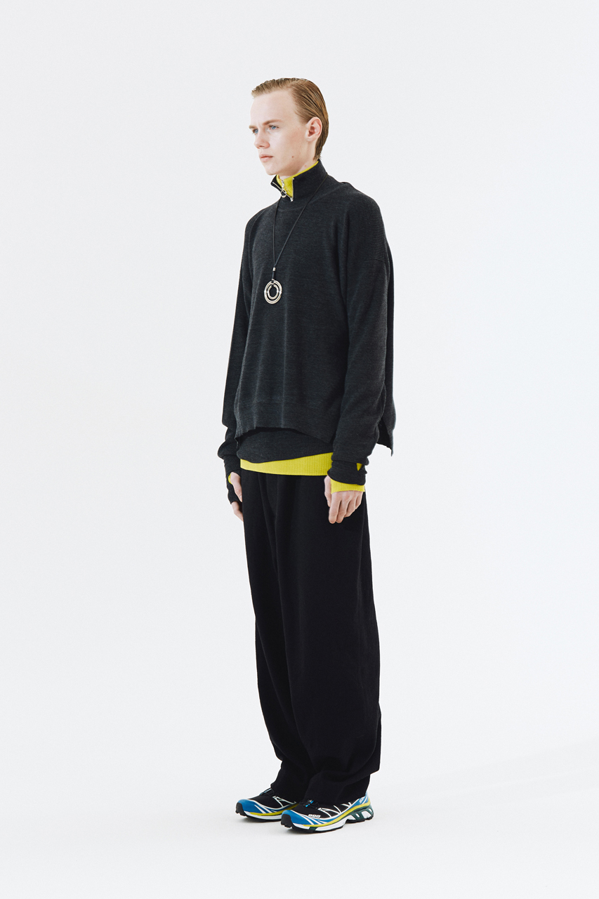 anei-fall-winter-2019-collection-lookbook-3.jpg