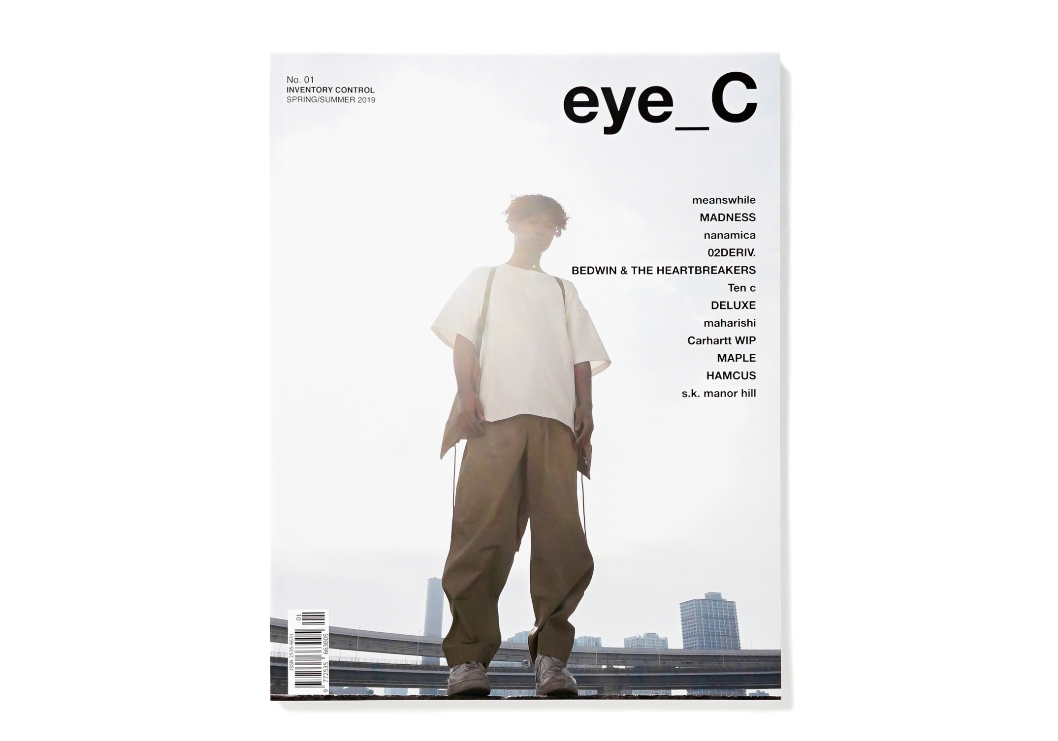 eye_C mag top 2.jpg