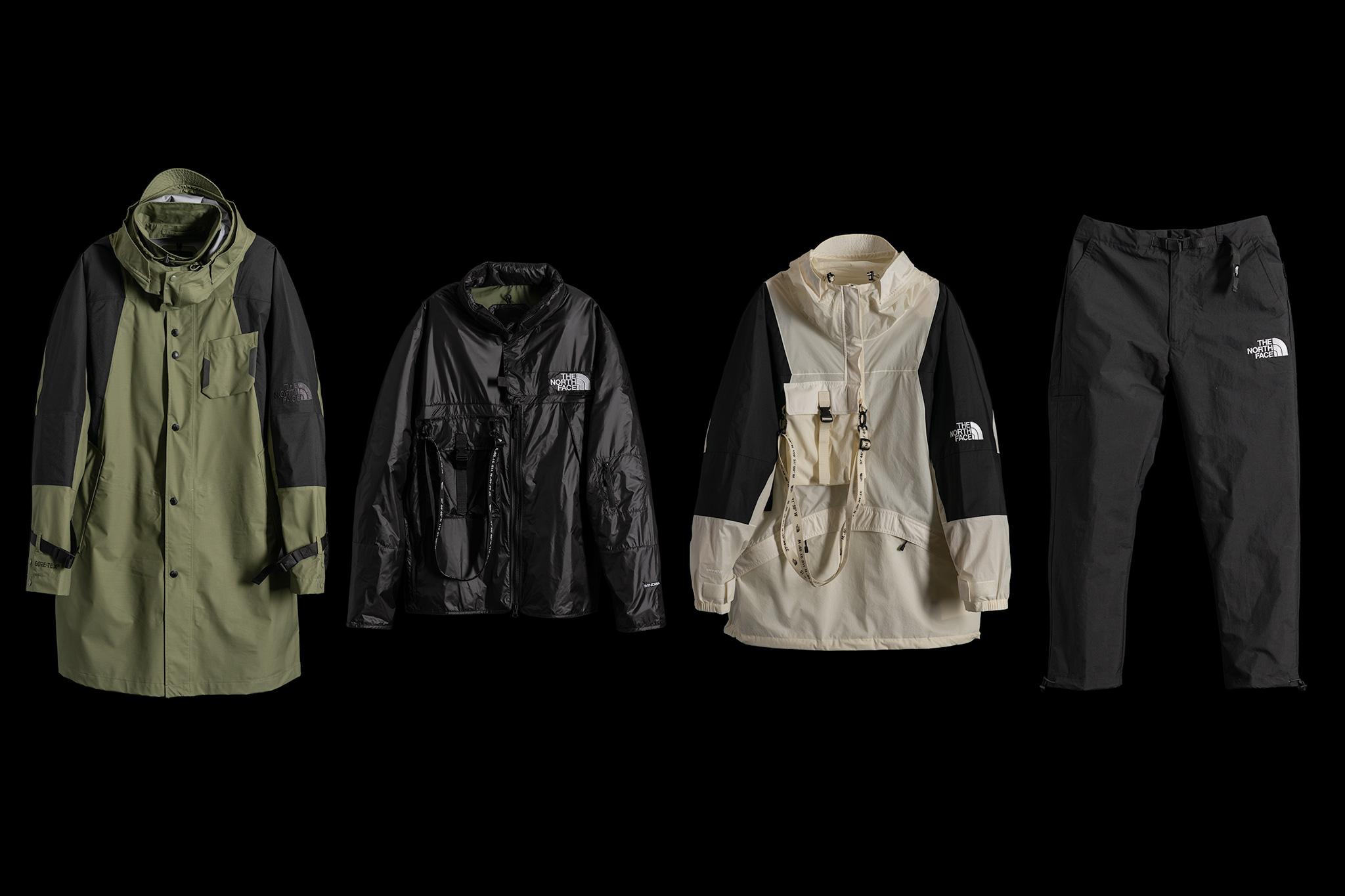 HAVEN-The-North-Face-Black-Series-x-Kazuki-Kuraishi-SS19-March-Release-WEB.jpg