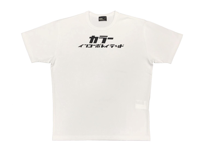T16209S-A.jpg