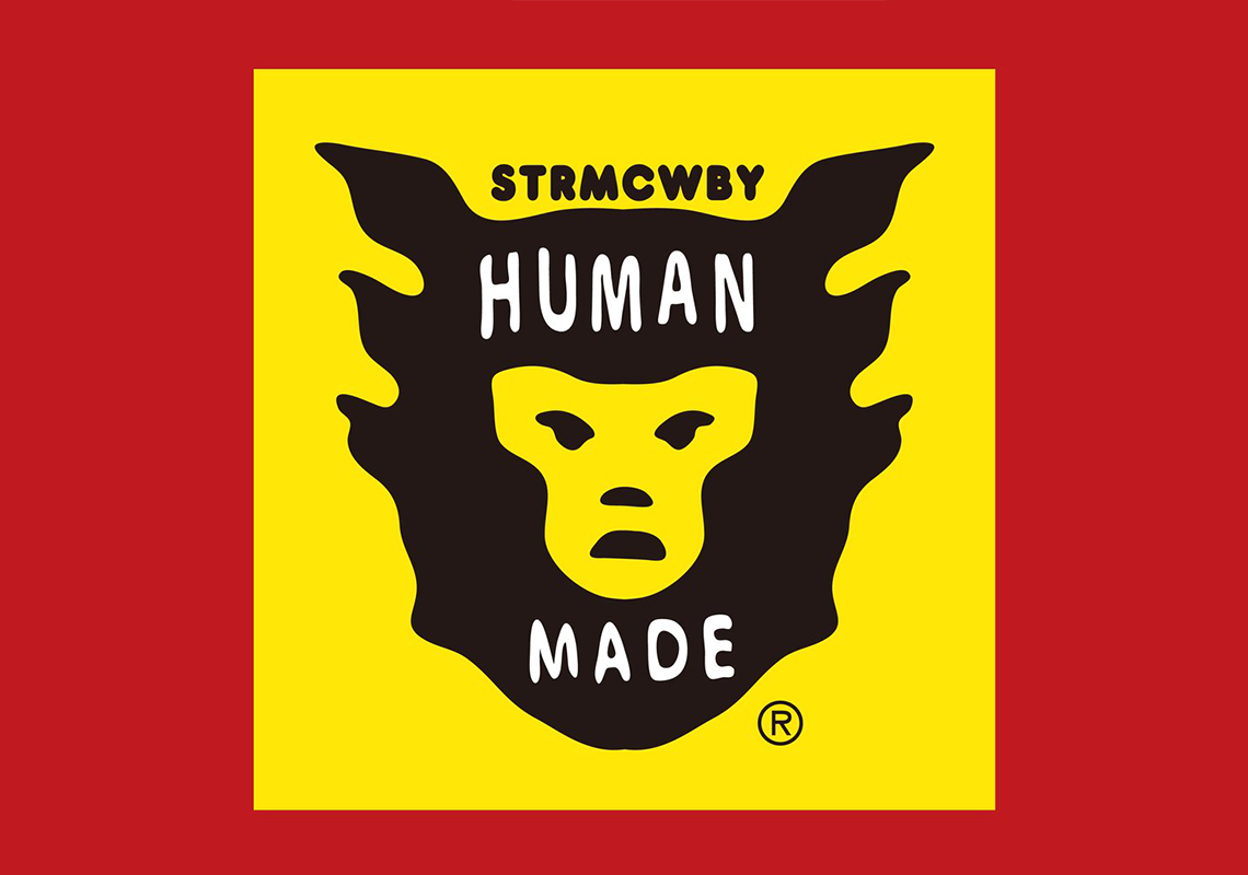 Human-Made-Kyoto-Cover.jpg