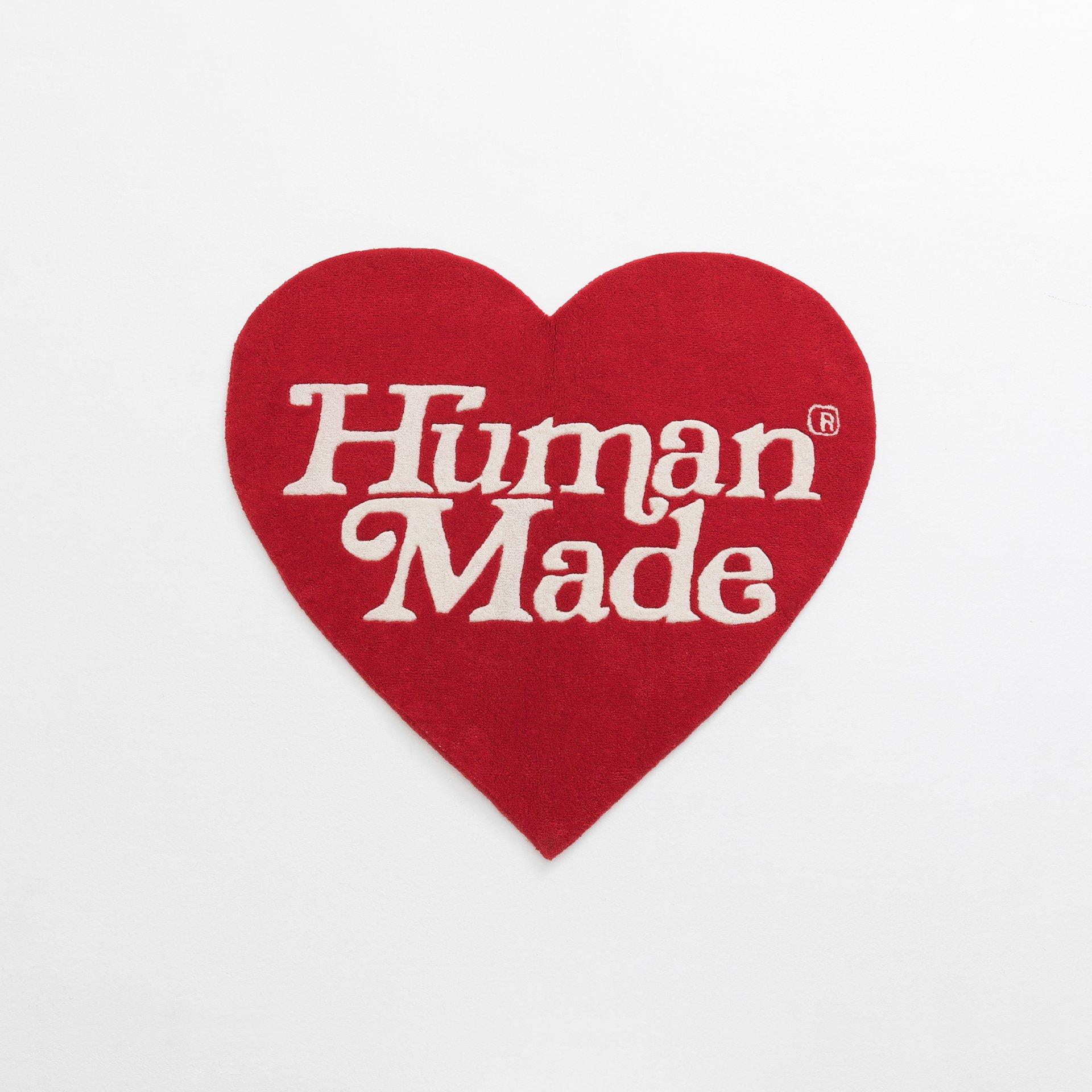 HM17-GD-071_HEART_RUG_RD-A_29ab551e-7bf3-46a4-93b9-0d33a30ce446.jpg