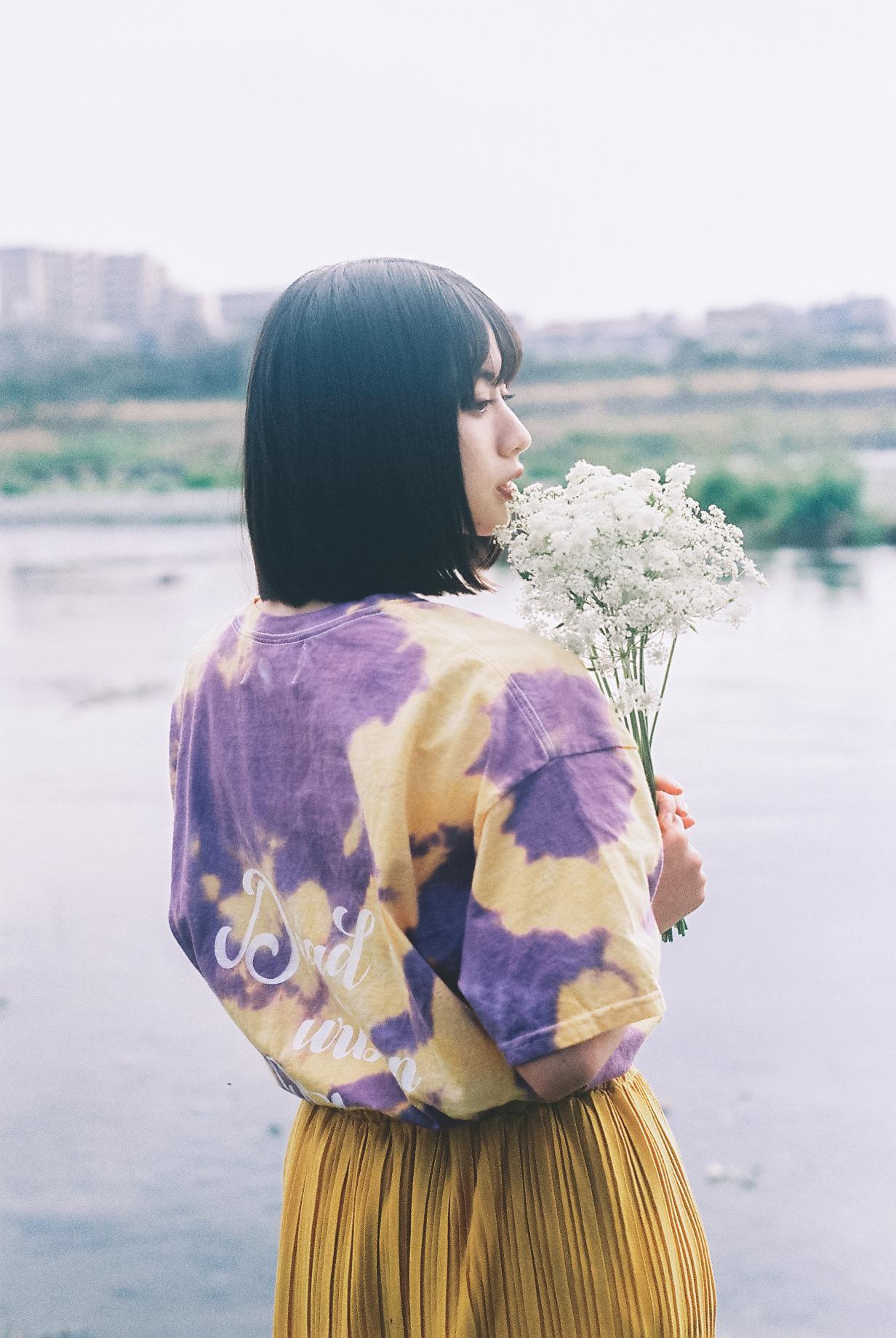 girl-6.jpg