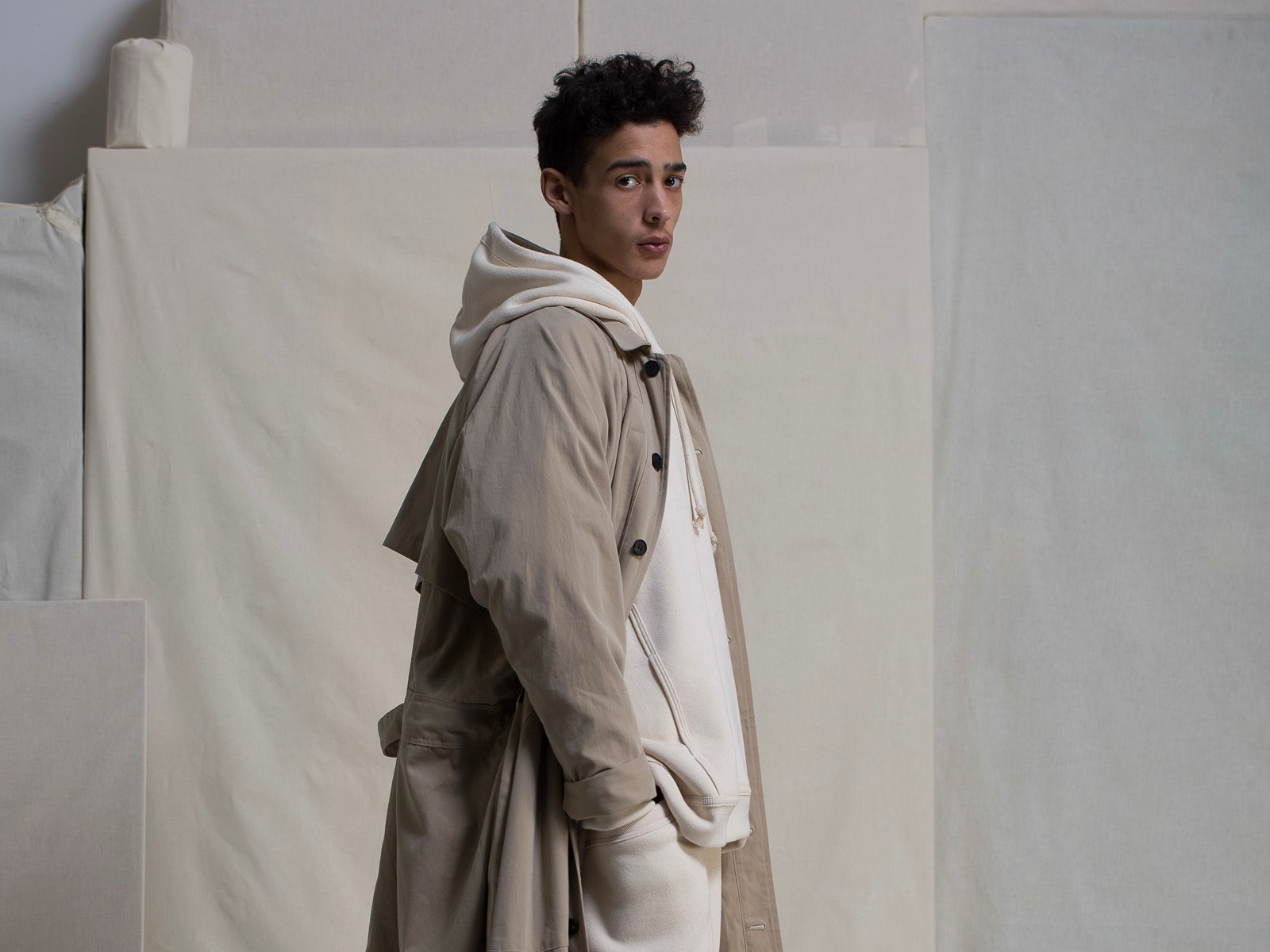 Oproject-2019-20aw-015.jpg