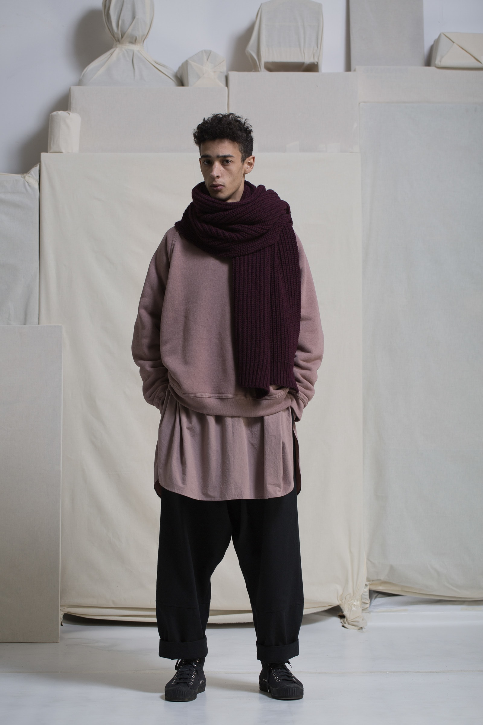 Oproject-2019-20aw-001.jpg