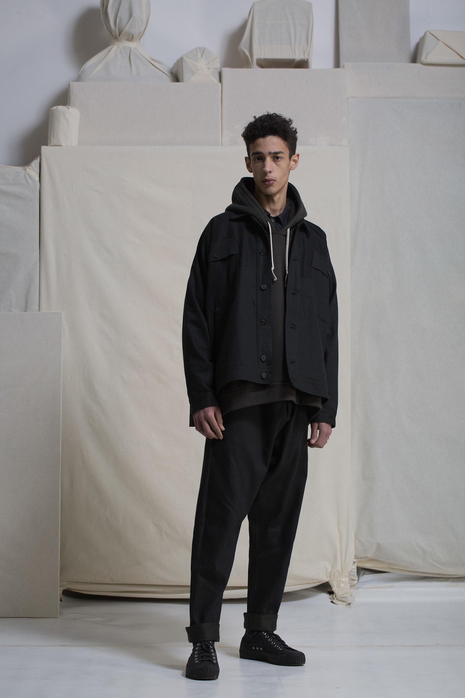Oproject-2019-20aw-003.jpg
