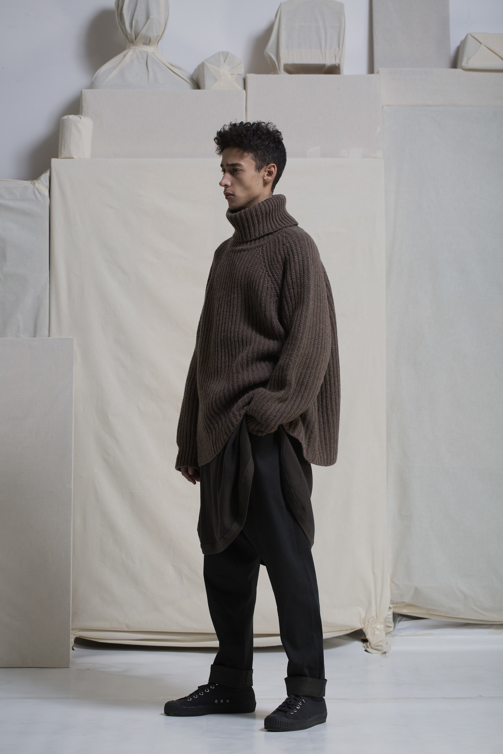 Oproject-2019-20aw-004.jpg