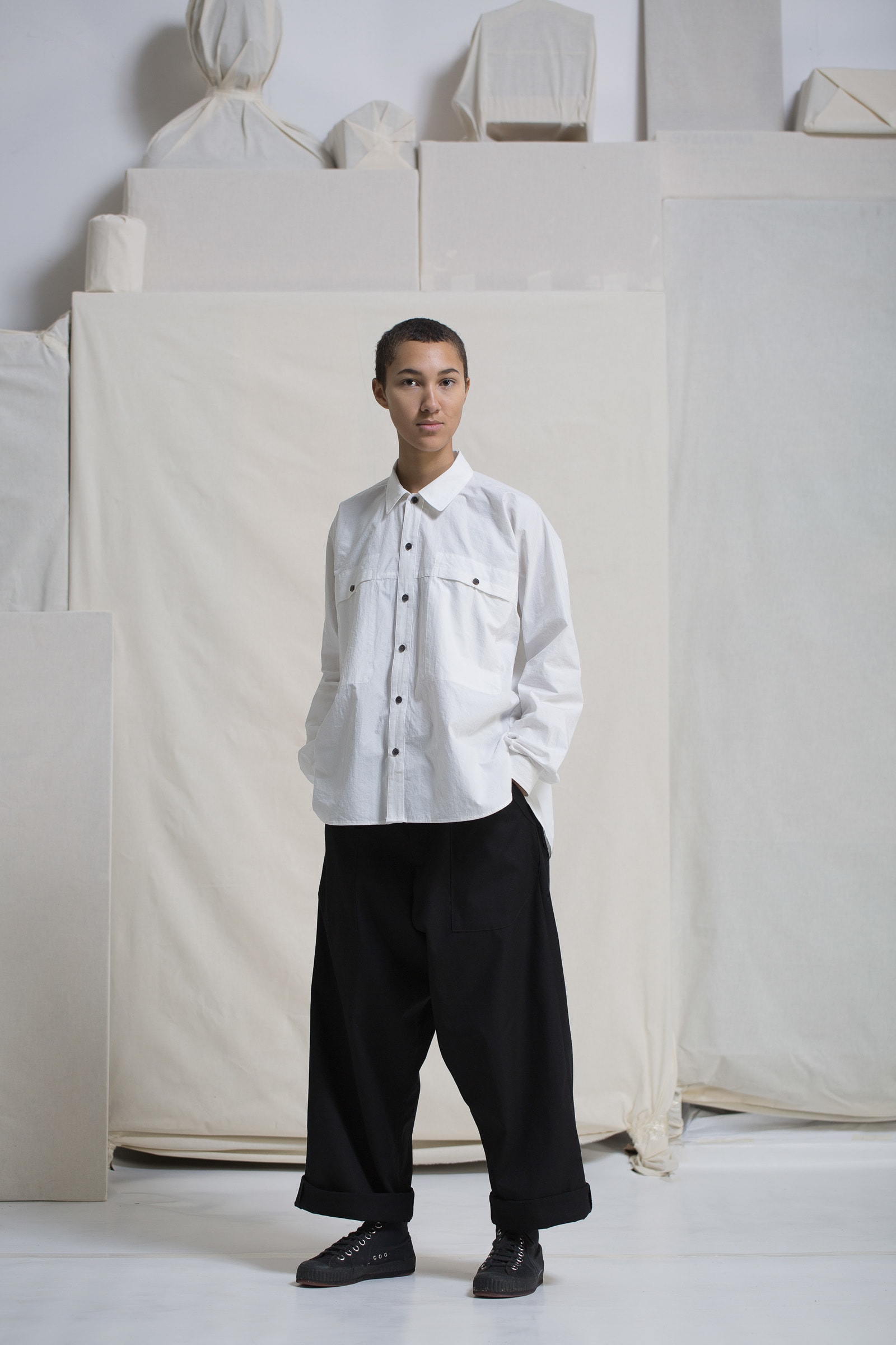Oproject-2019-20aw-006.jpg