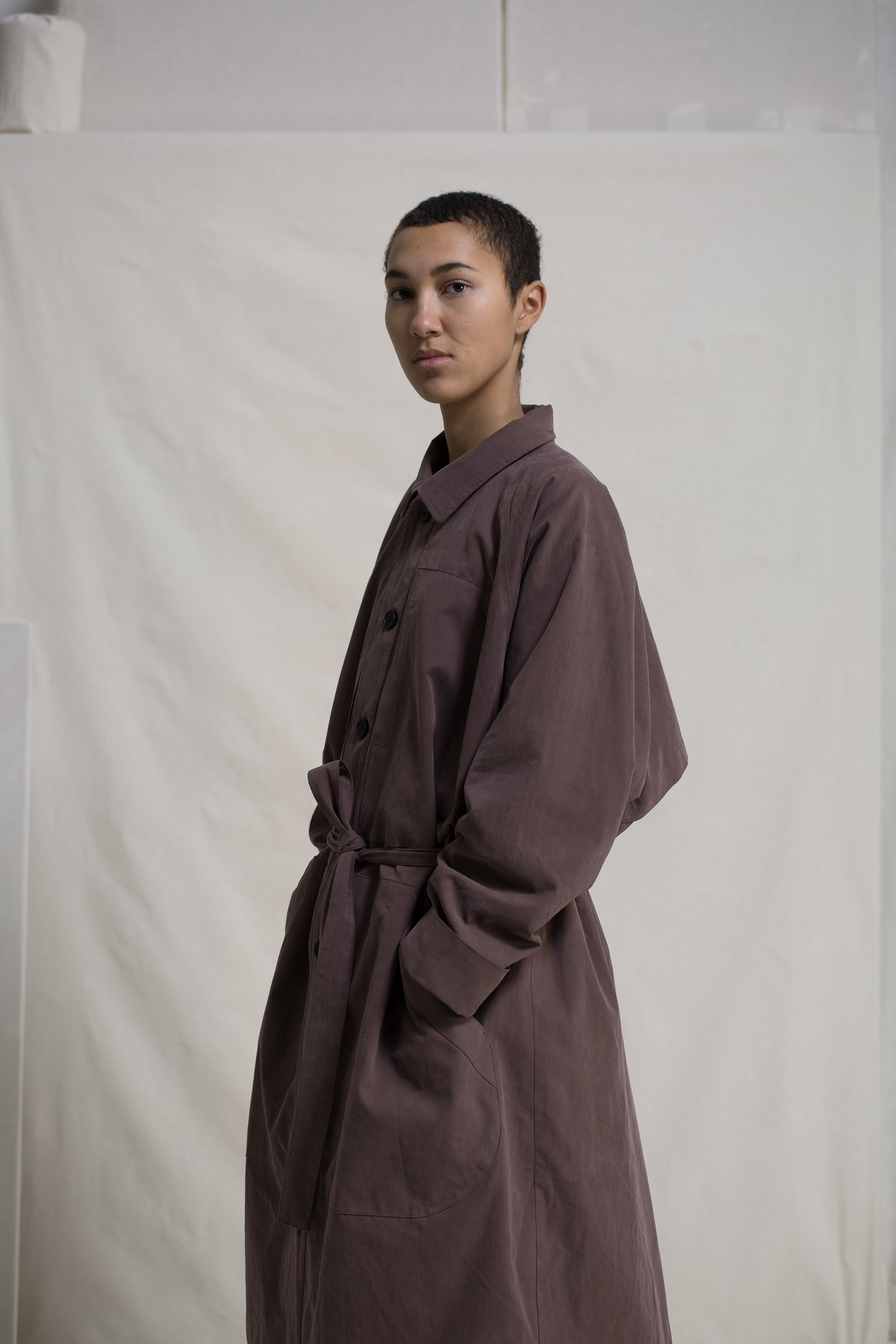 Oproject-2019-20aw-009.jpg