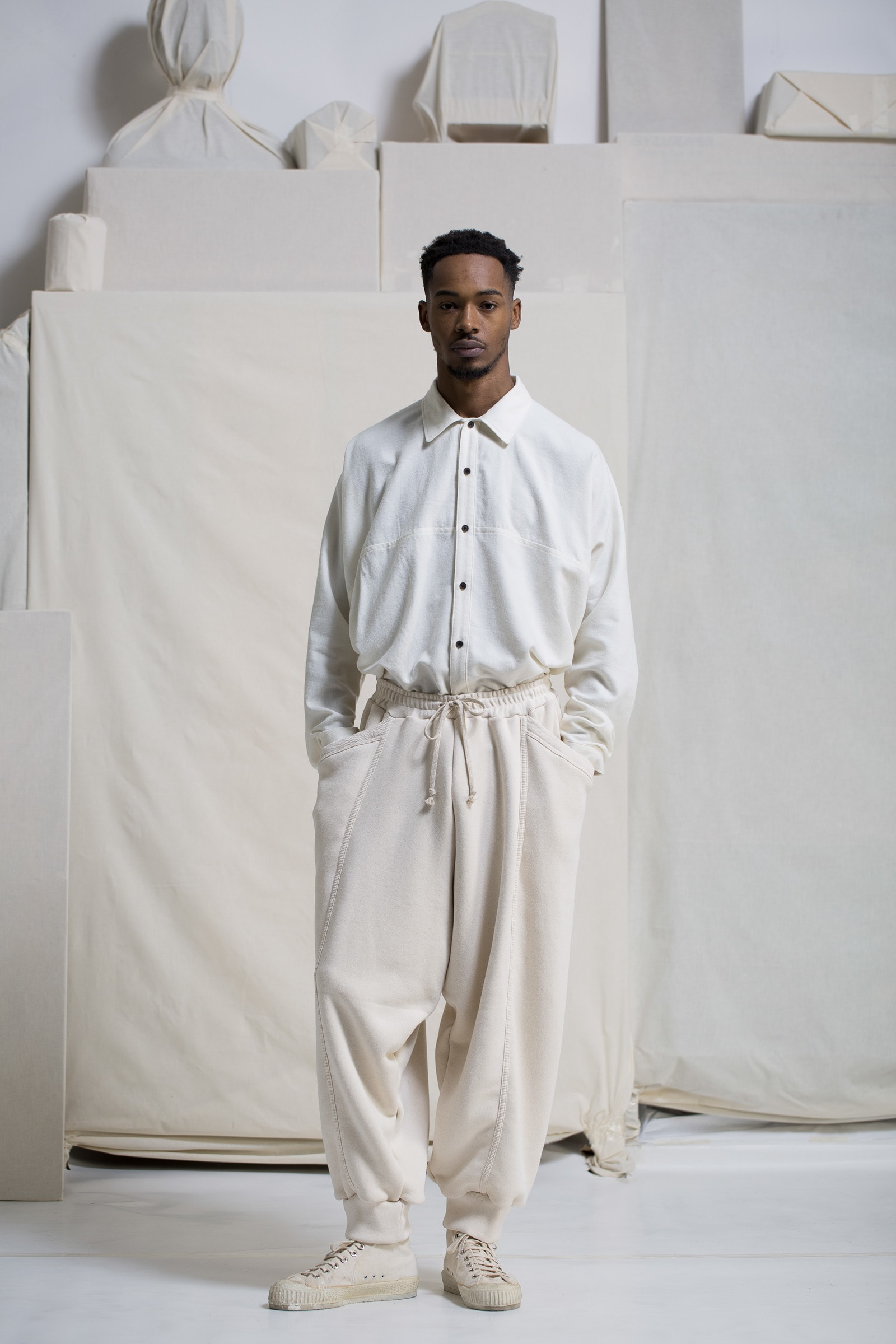 Oproject-2019-20aw-010.jpg