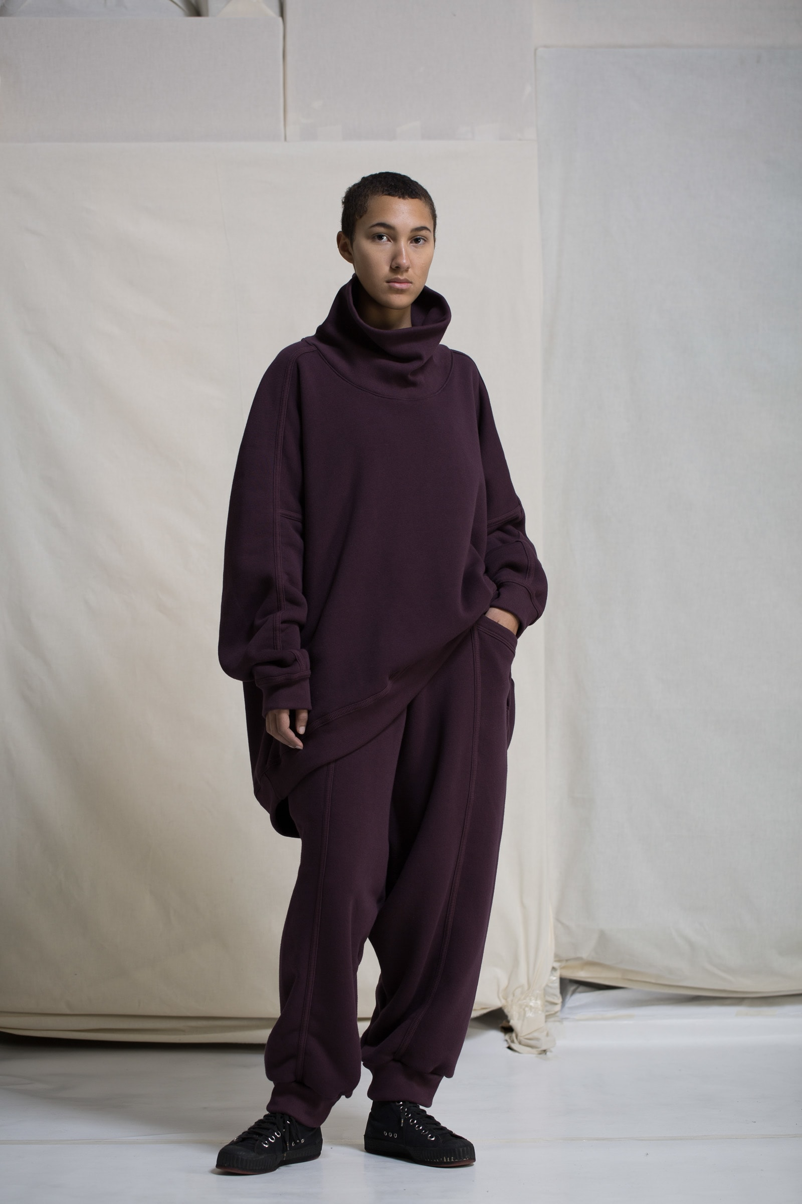 Oproject-2019-20aw-011.jpg