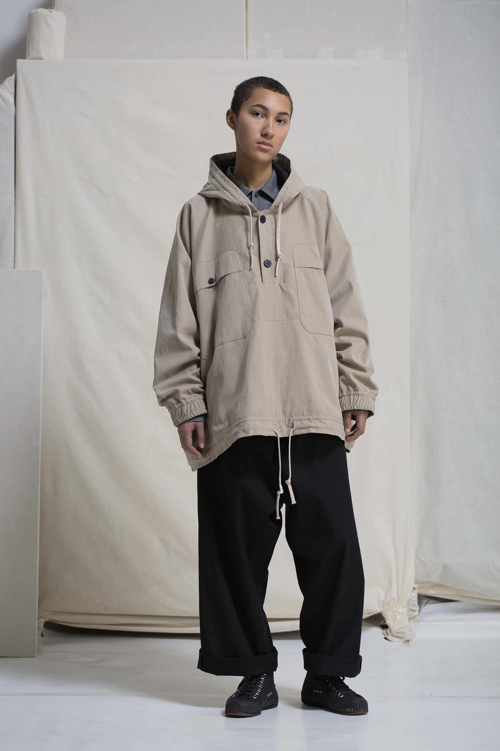 Oproject-2019-20aw-012.jpg