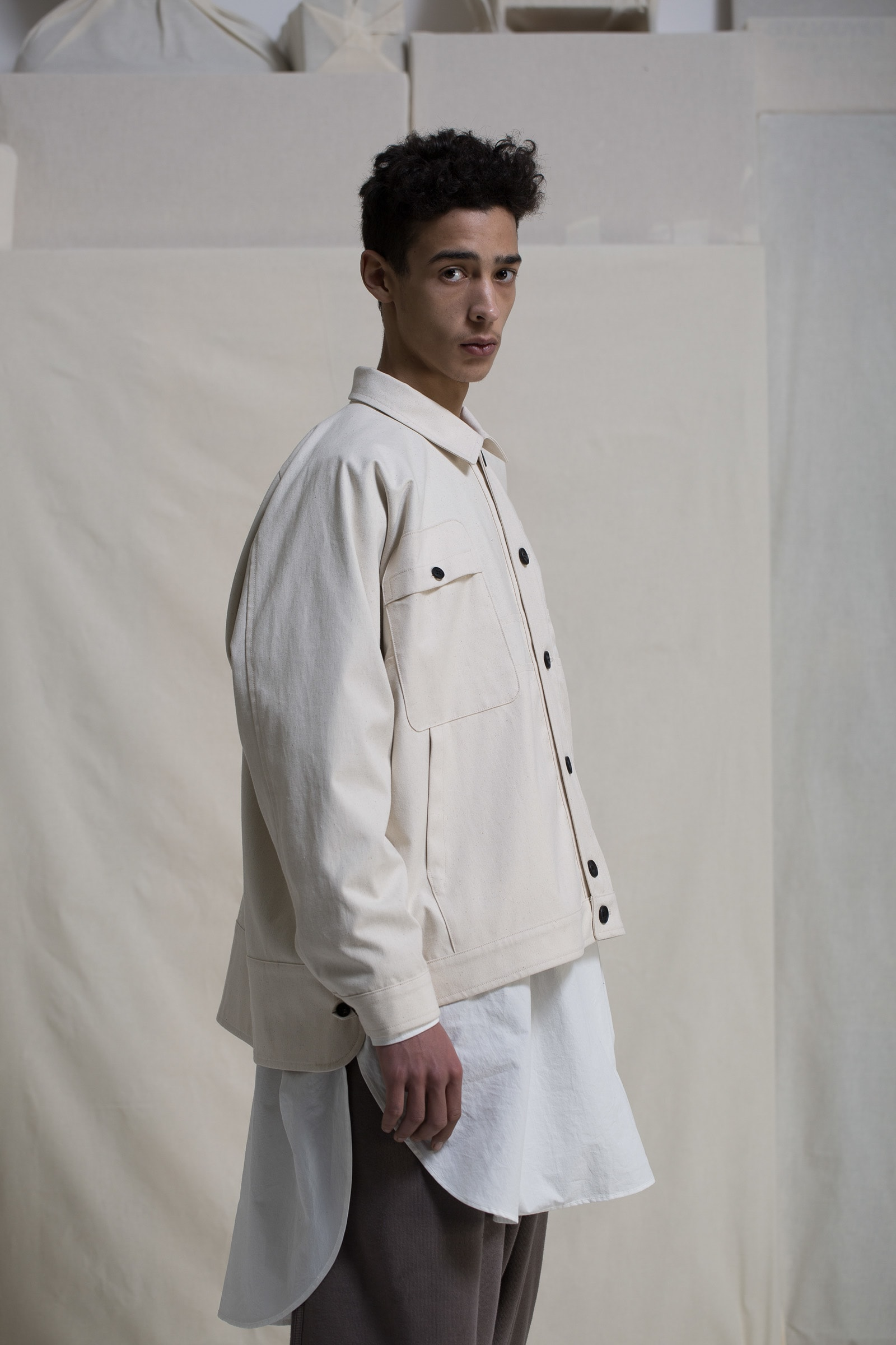 Oproject-2019-20aw-014.jpg