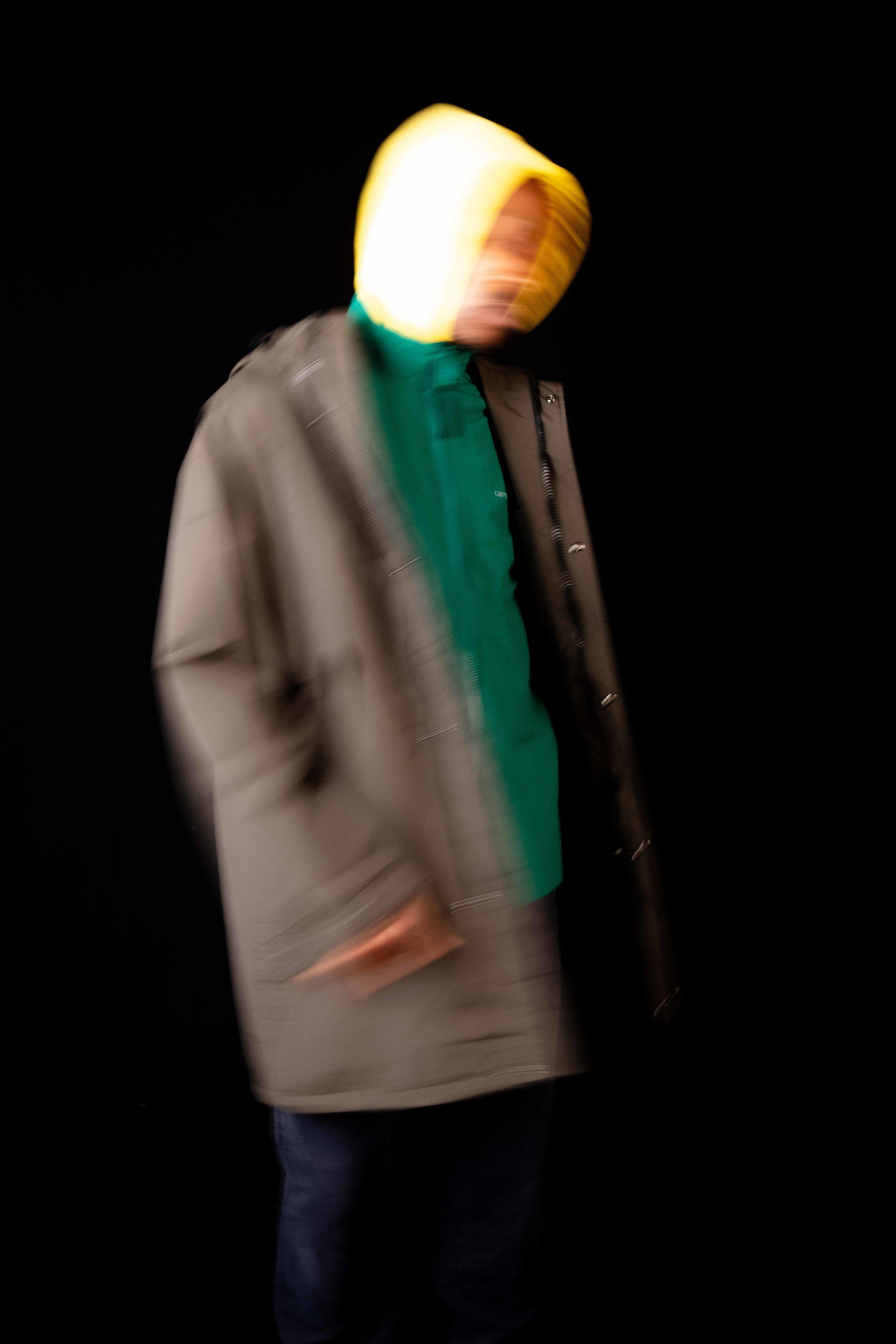 Ashby Parka, Casper Jacket, Hooded Carhartt Sweatshirt