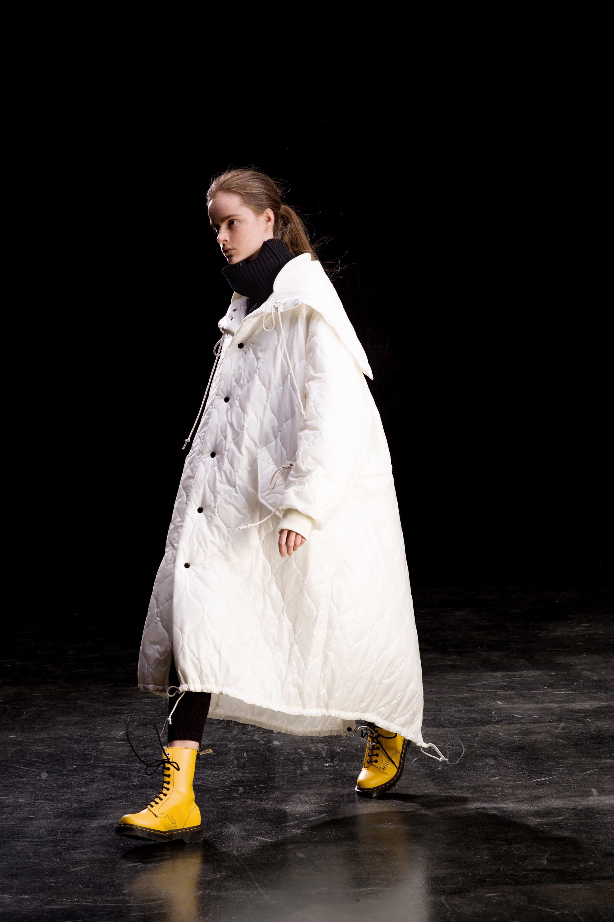 00033-Ys-Yohji-Yamamoto-FALL-19-Ready-To-Wear.jpg