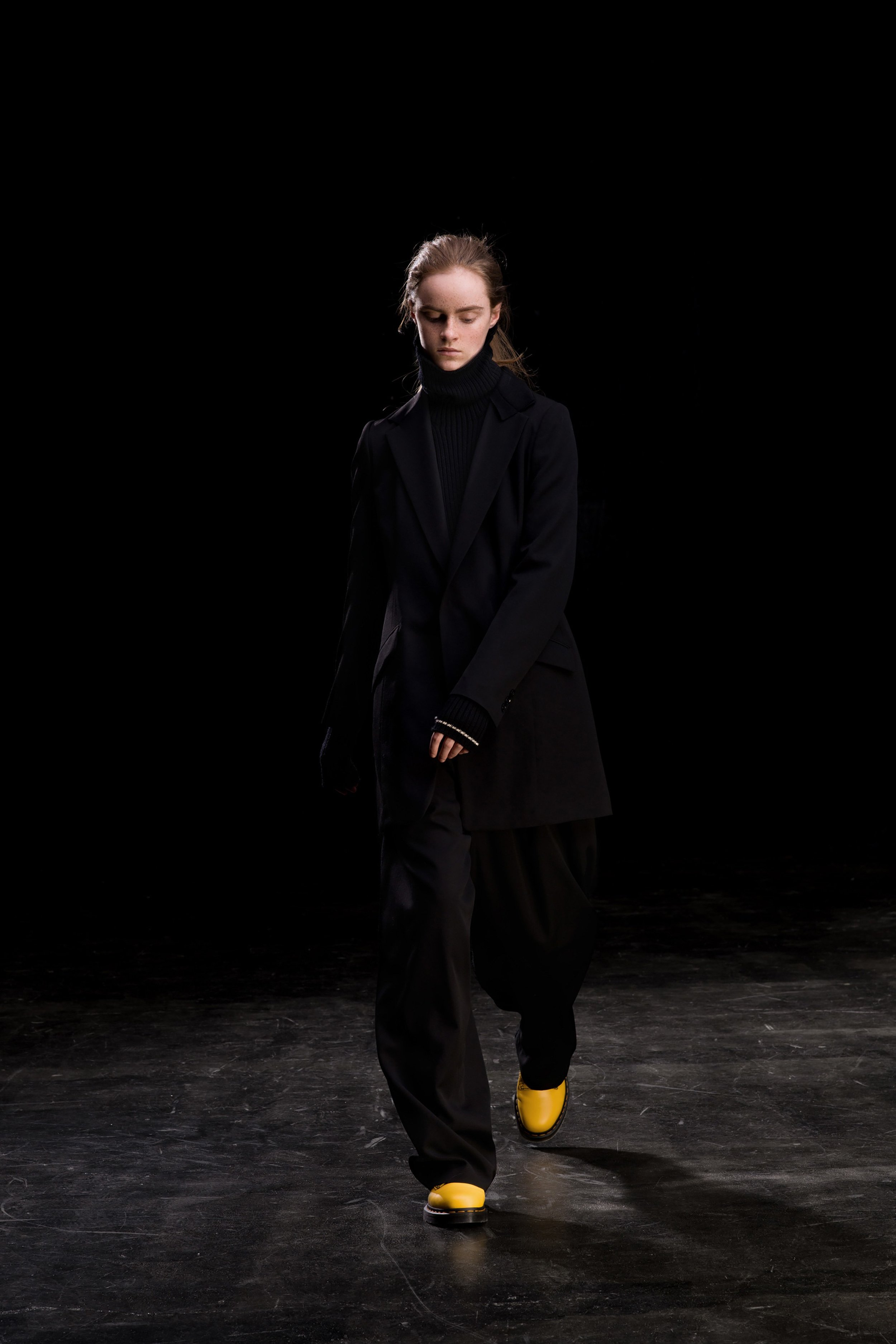 00002-Ys-Yohji-Yamamoto-FALL-19-Ready-To-Wear.jpg