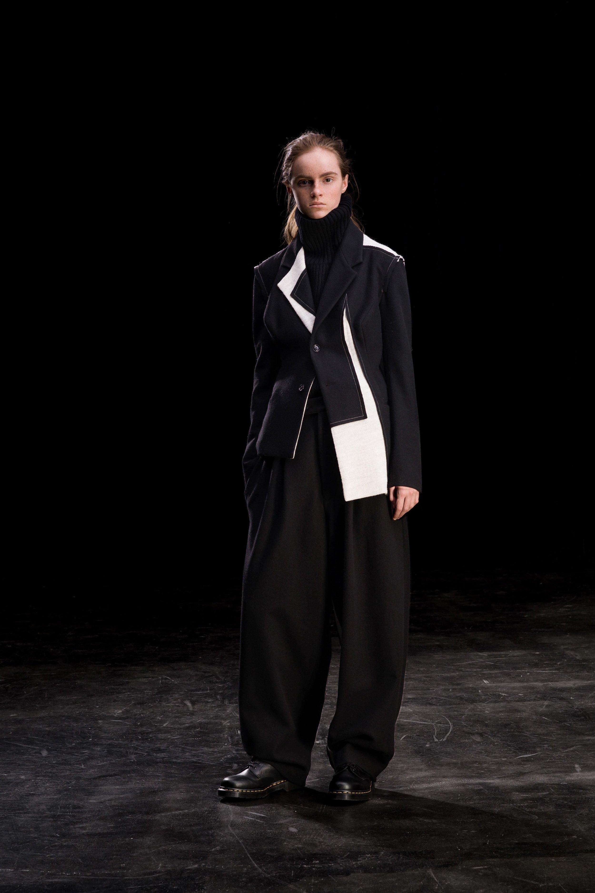 00006-Ys-Yohji-Yamamoto-FALL-19-Ready-To-Wear.jpg