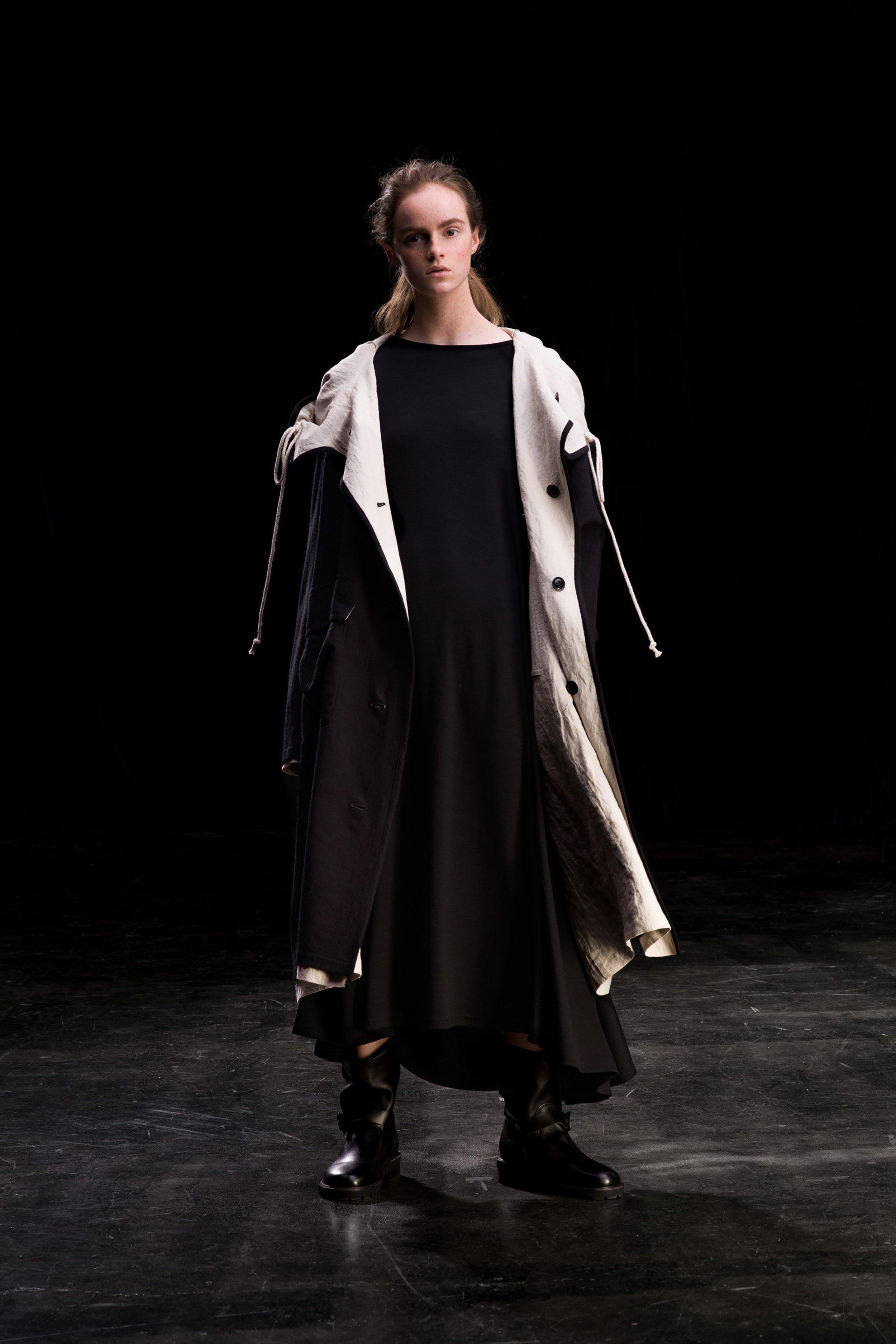 00008-Ys-Yohji-Yamamoto-FALL-19-Ready-To-Wear.jpg