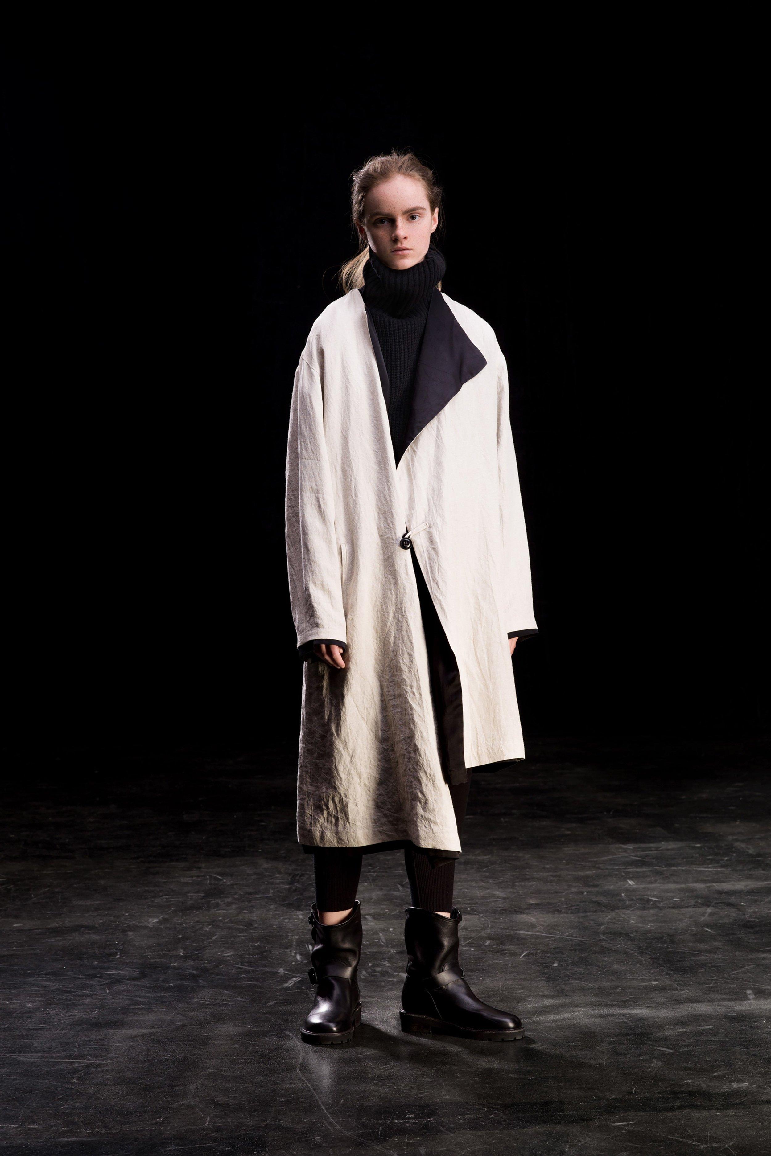 00009-Ys-Yohji-Yamamoto-FALL-19-Ready-To-Wear.jpg