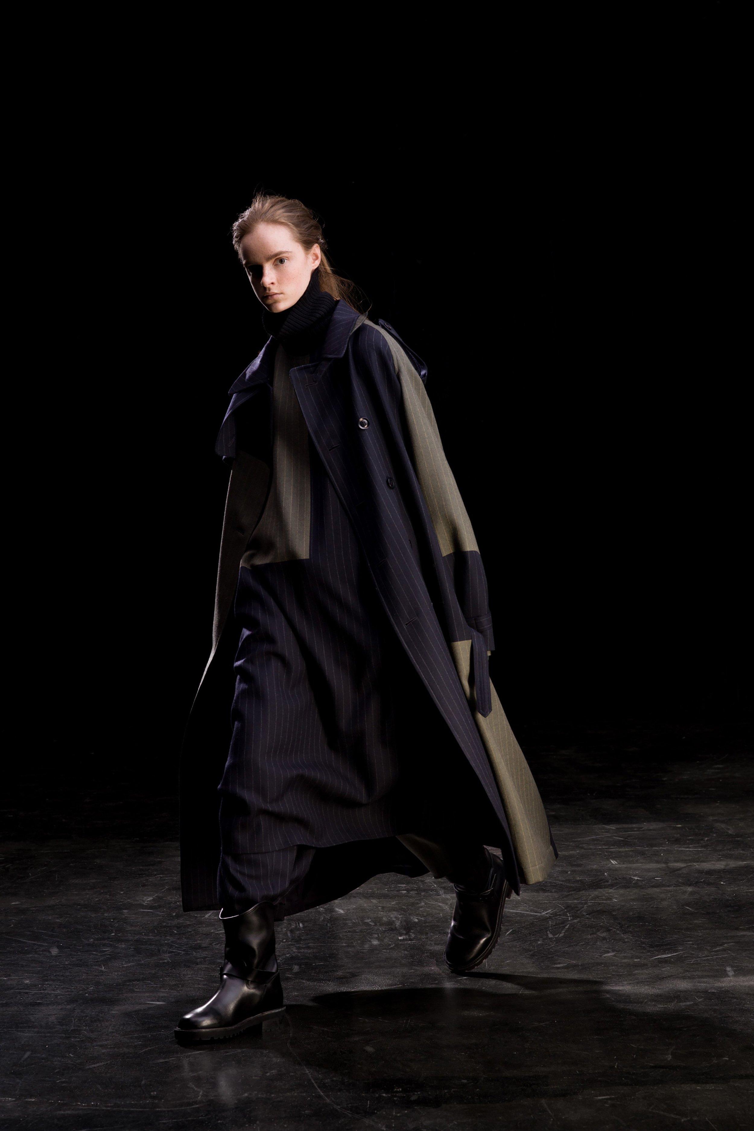00011-Ys-Yohji-Yamamoto-FALL-19-Ready-To-Wear.jpg