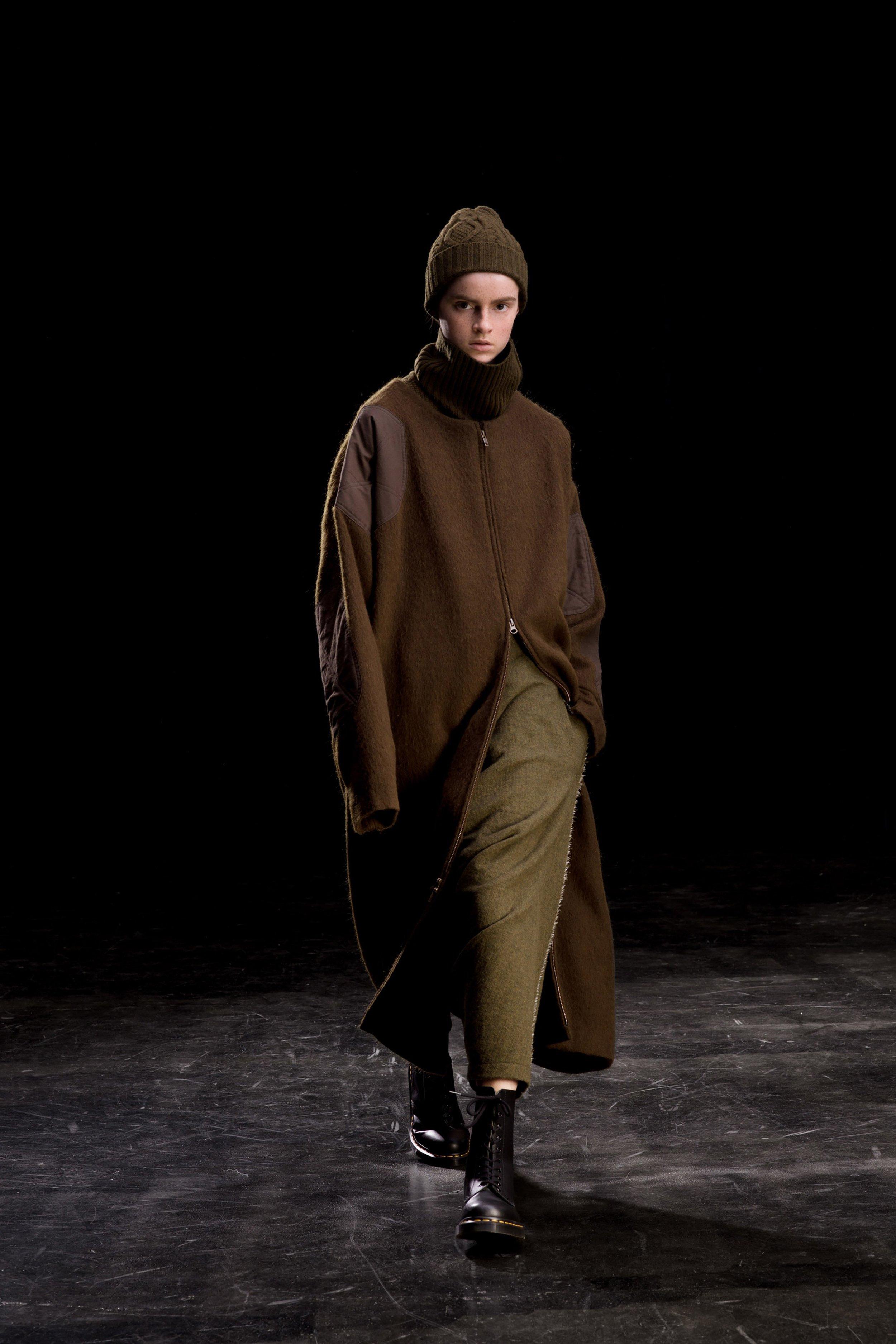 00013-Ys-Yohji-Yamamoto-FALL-19-Ready-To-Wear.jpg
