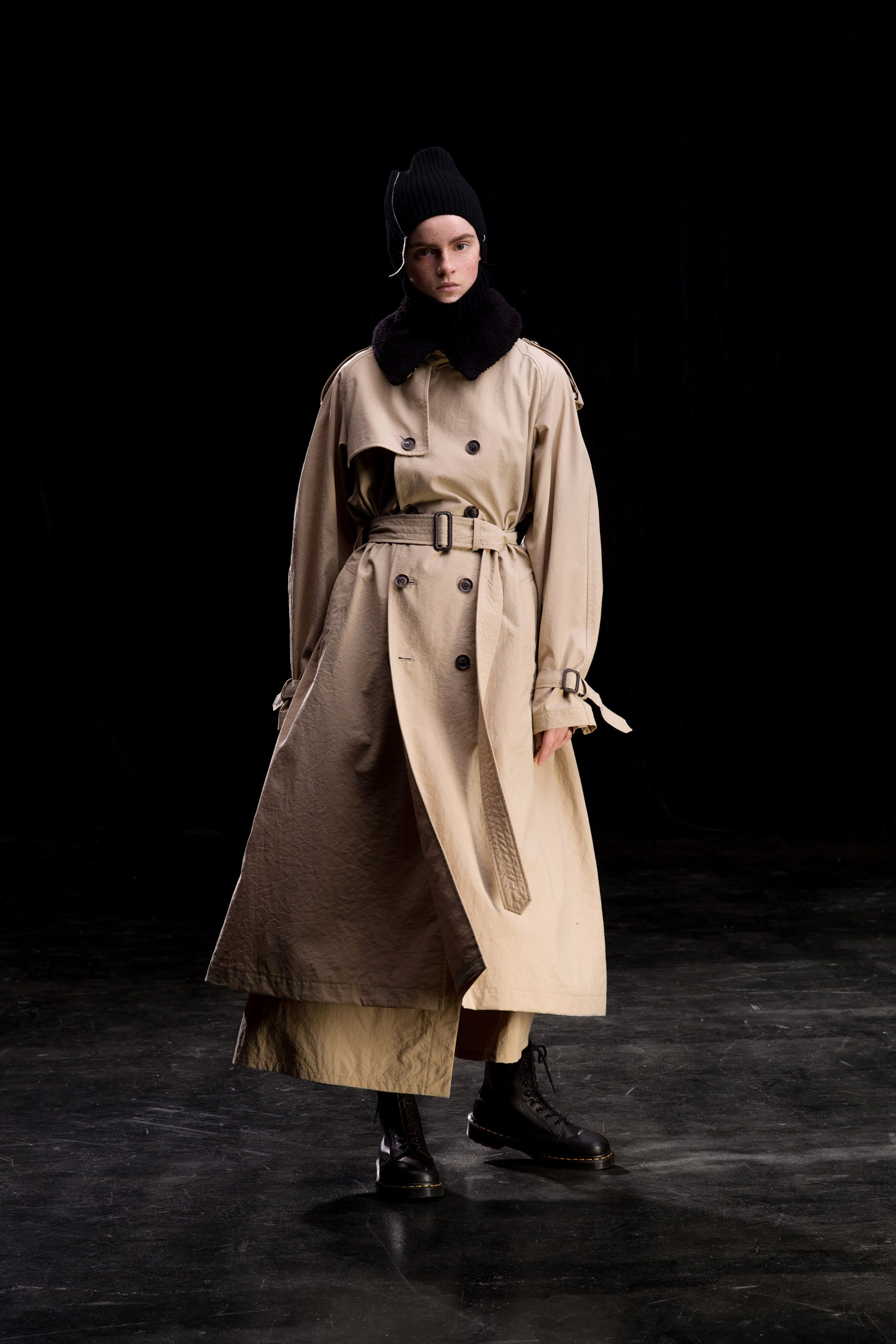 00014-Ys-Yohji-Yamamoto-FALL-19-Ready-To-Wear.jpg
