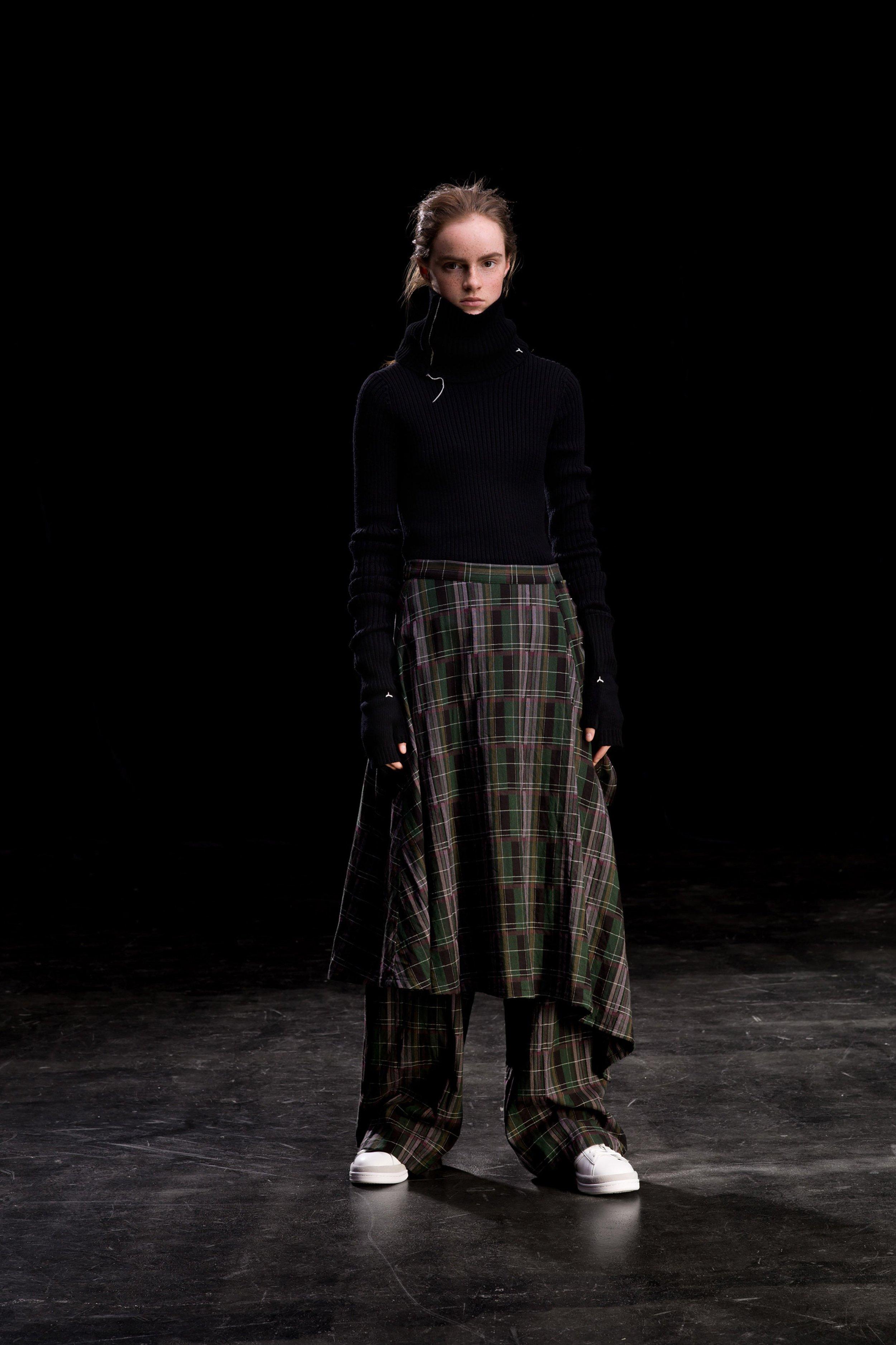 00017-Ys-Yohji-Yamamoto-FALL-19-Ready-To-Wear.jpg