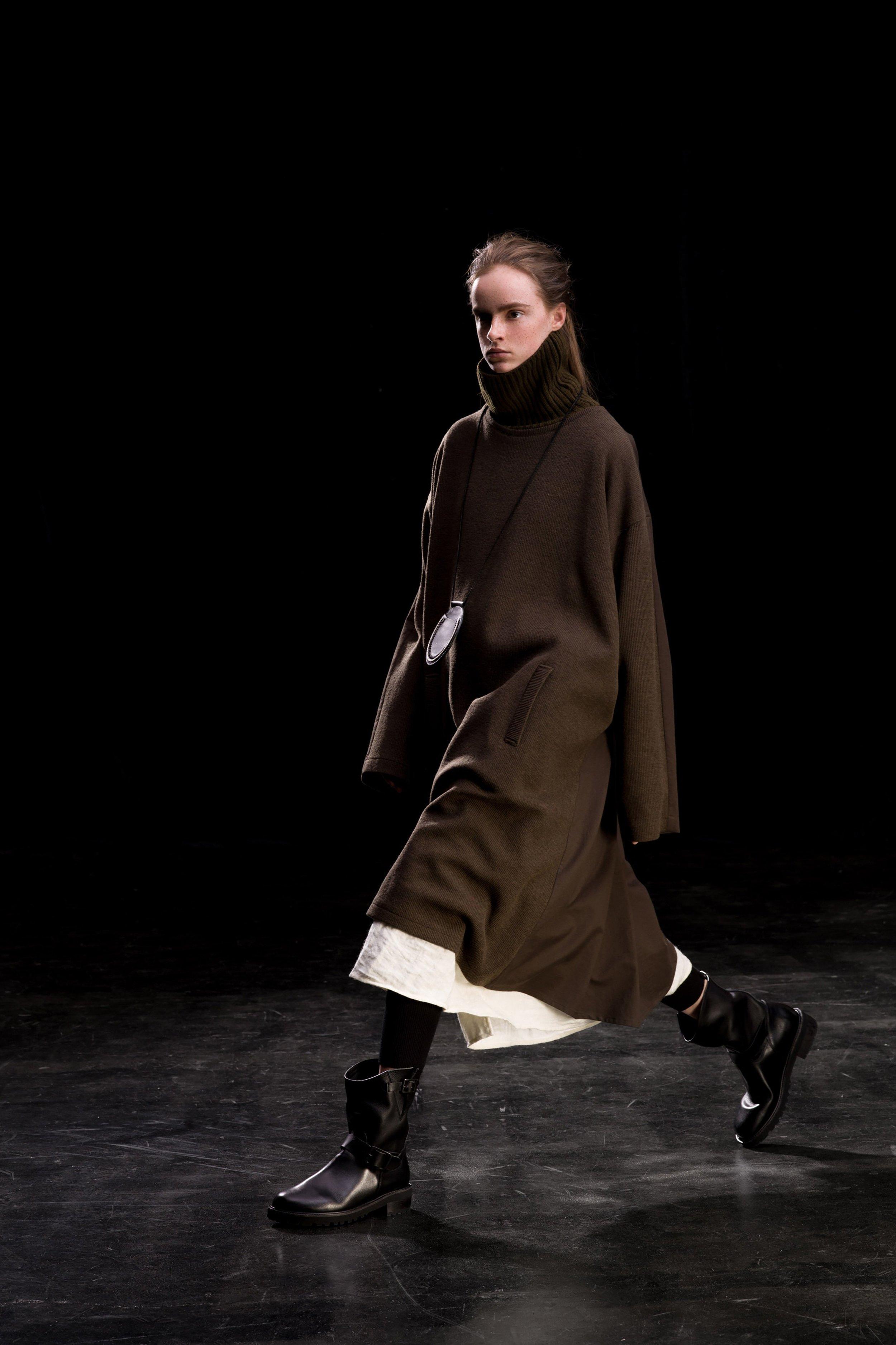 00020-Ys-Yohji-Yamamoto-FALL-19-Ready-To-Wear.jpg
