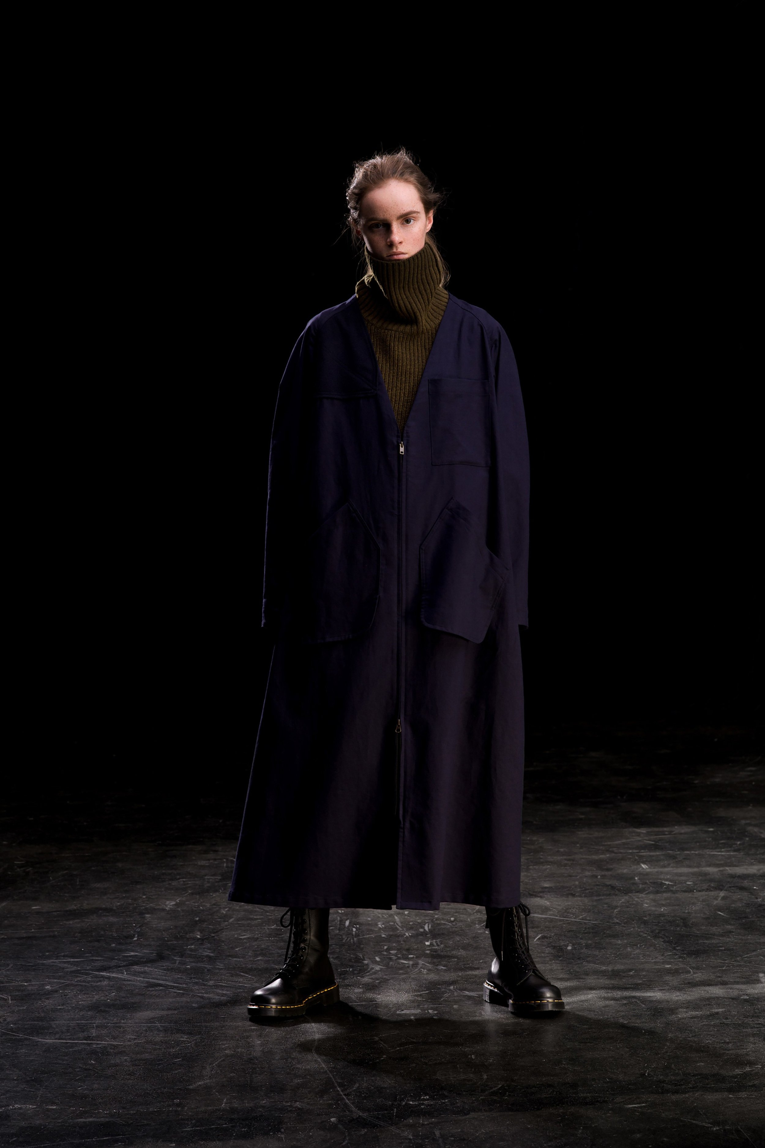 00022-Ys-Yohji-Yamamoto-FALL-19-Ready-To-Wear.jpg
