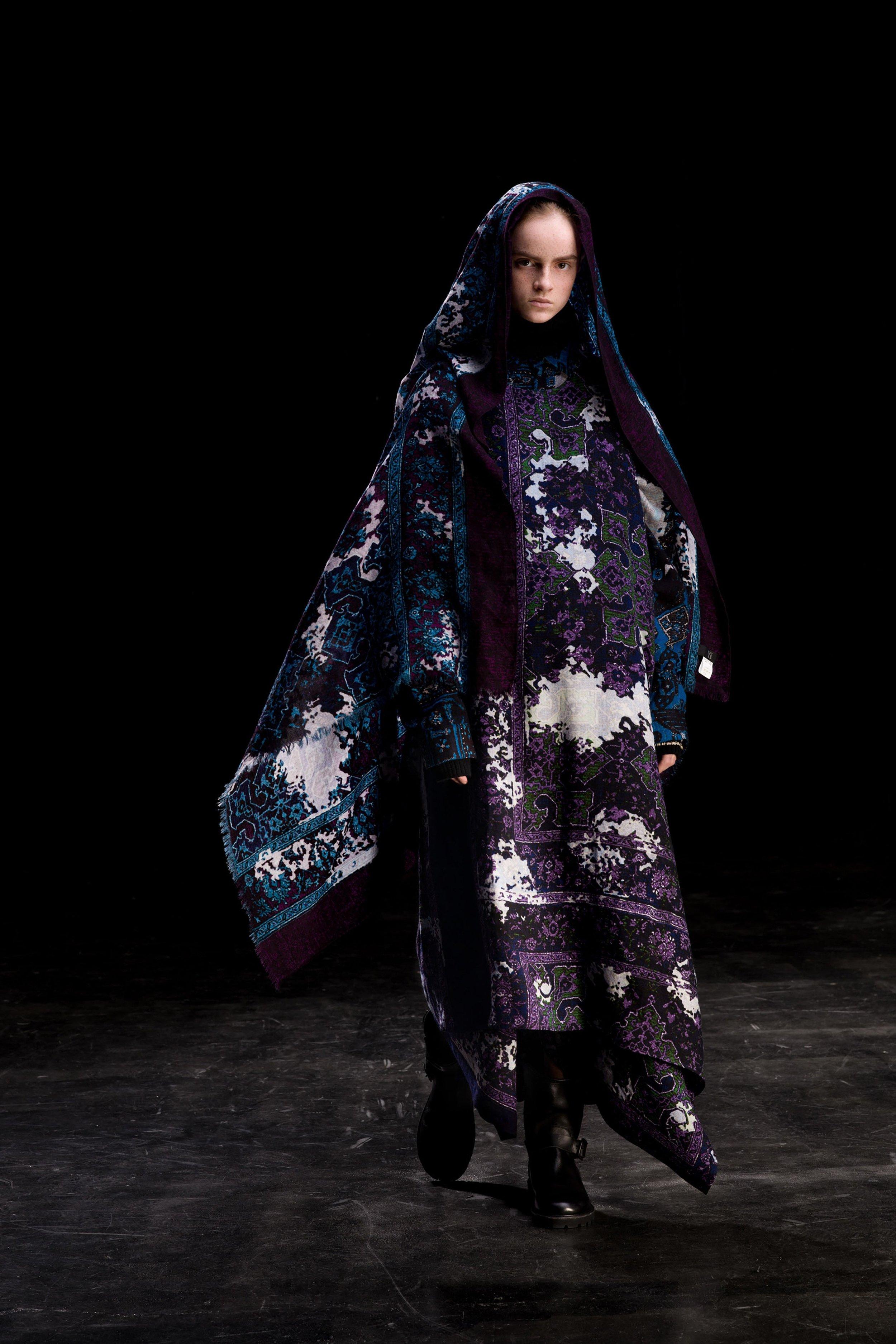 00029-Ys-Yohji-Yamamoto-FALL-19-Ready-To-Wear.jpg