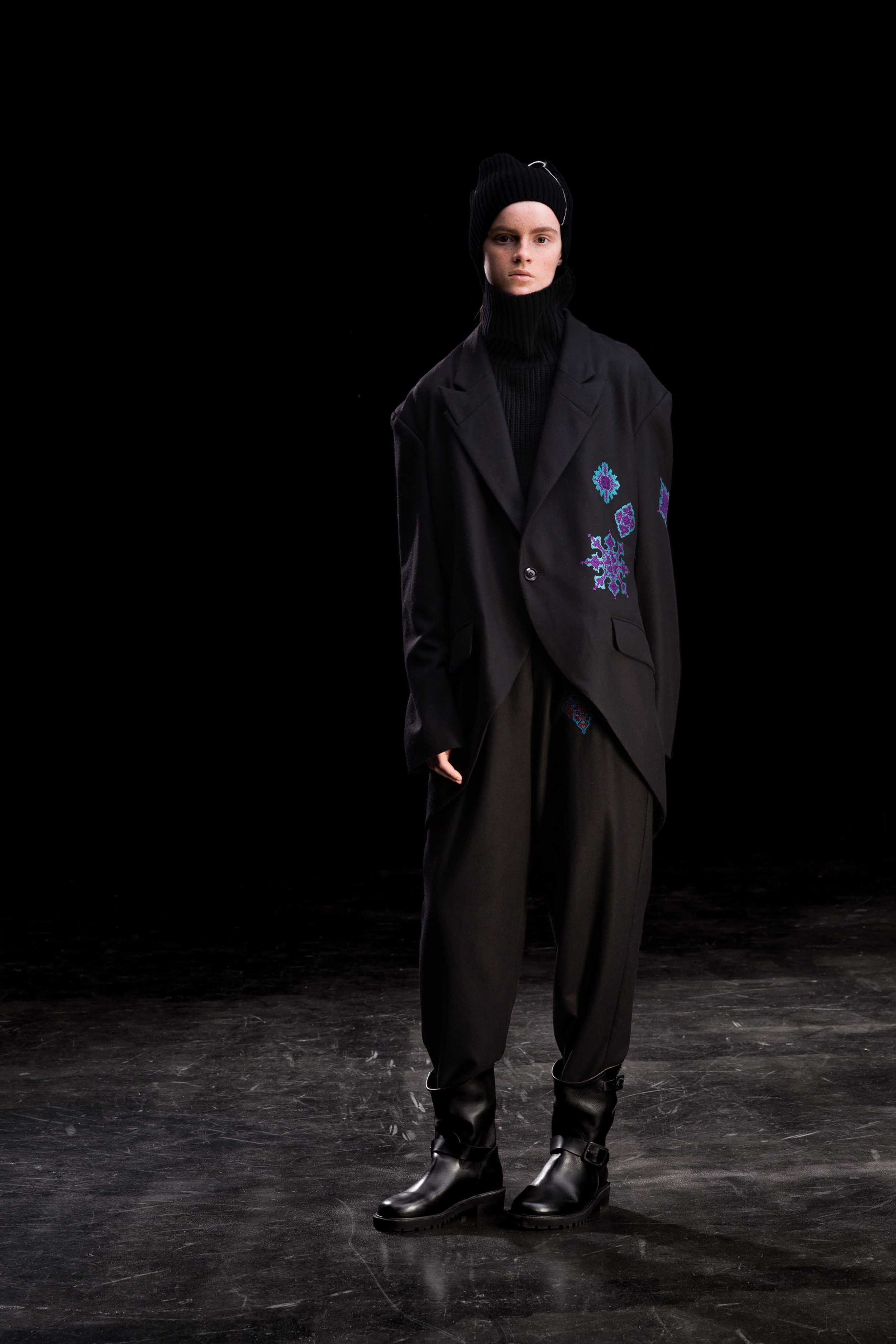 00031-Ys-Yohji-Yamamoto-FALL-19-Ready-To-Wear.jpg