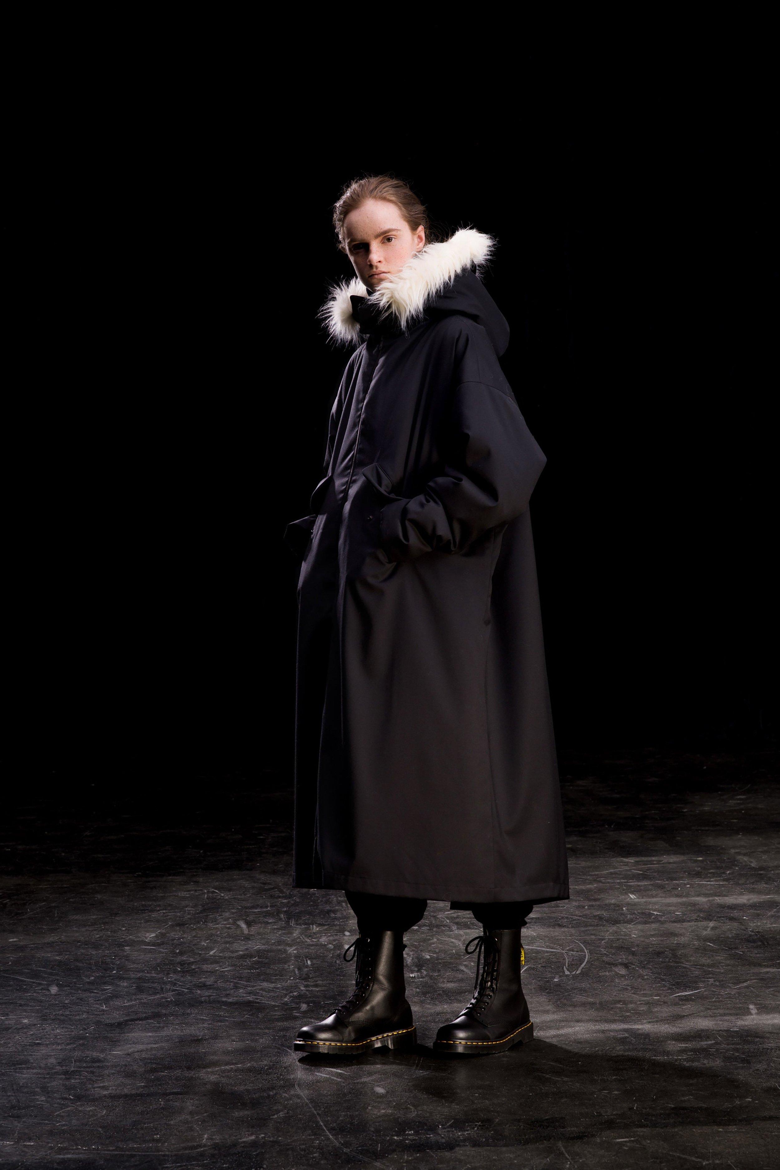 00035-Ys-Yohji-Yamamoto-FALL-19-Ready-To-Wear.jpg