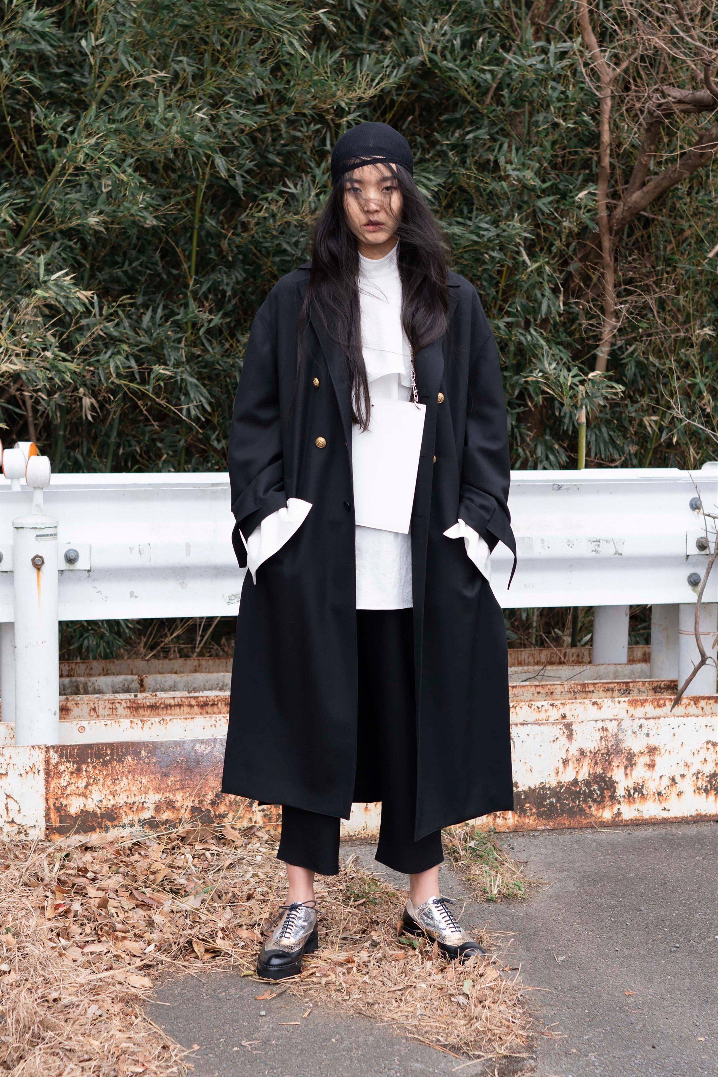 00044-Ys-Yohji-Yamamoto-FALL-19-Ready-To-Wear.jpg
