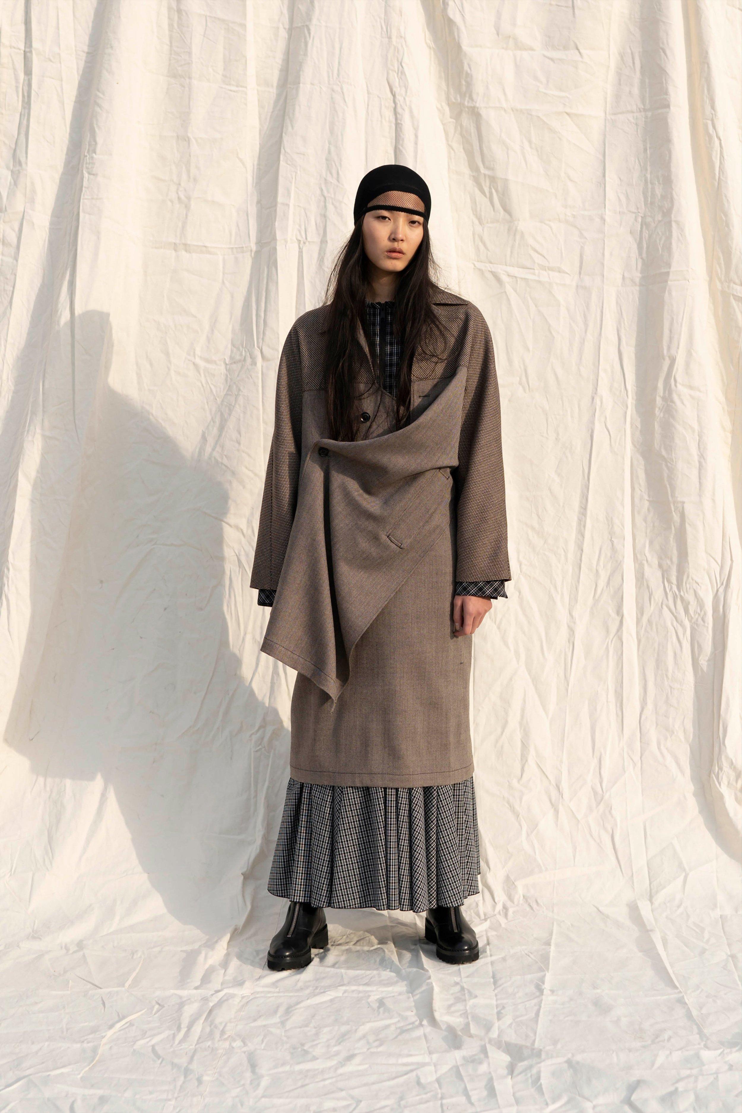 00048-Ys-Yohji-Yamamoto-FALL-19-Ready-To-Wear.jpg