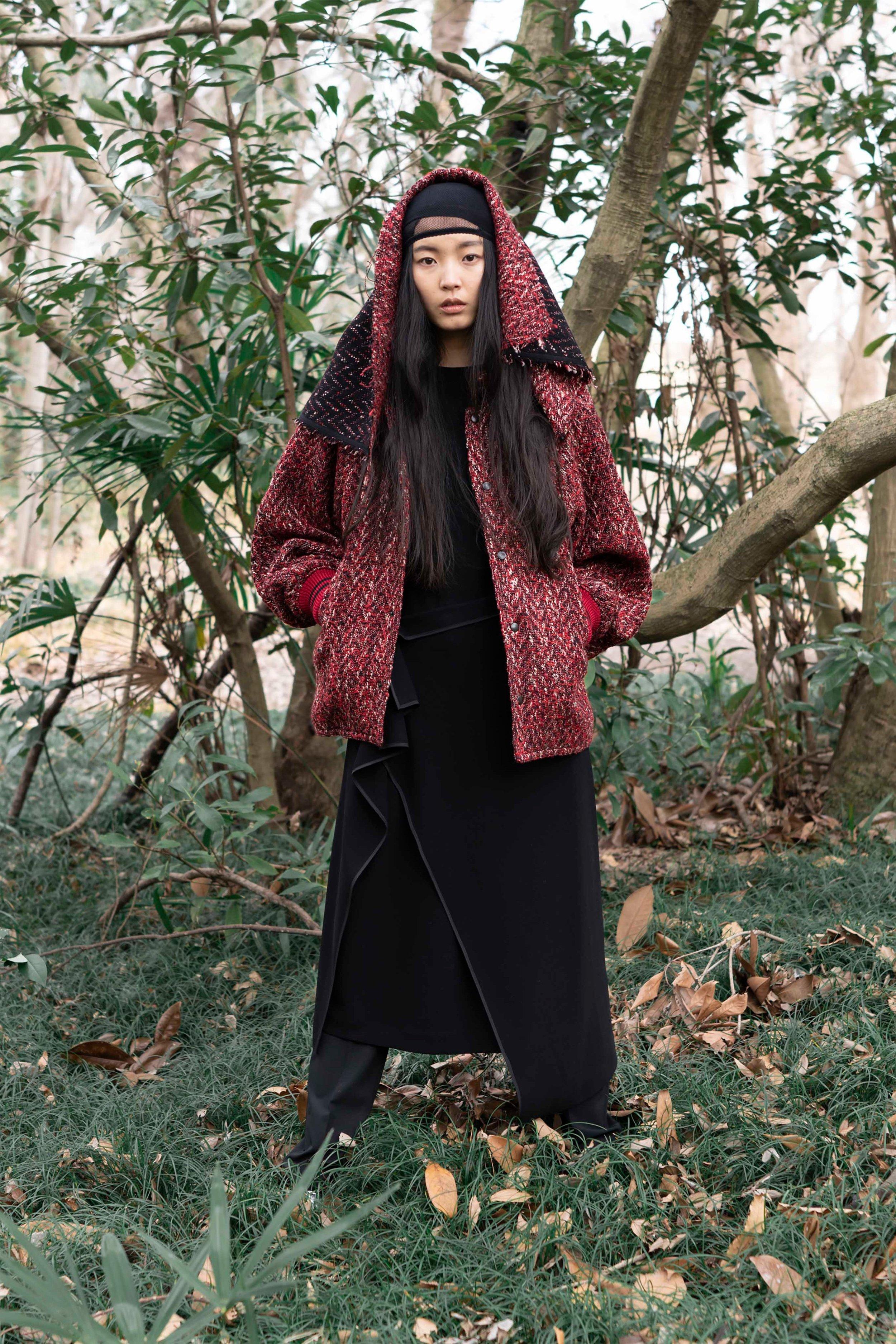 00051-Ys-Yohji-Yamamoto-FALL-19-Ready-To-Wear.jpg