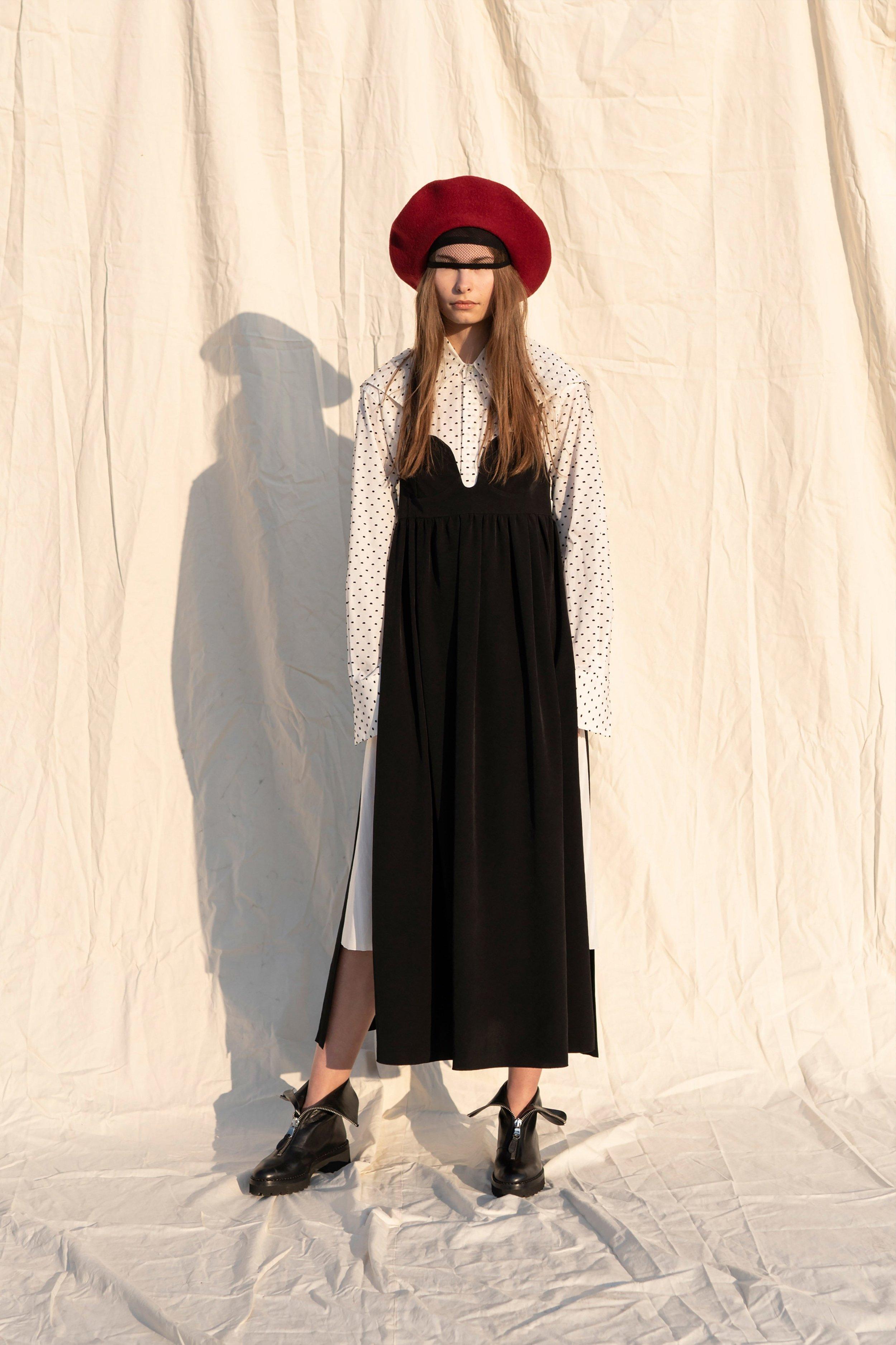 00052-Ys-Yohji-Yamamoto-FALL-19-Ready-To-Wear.jpg