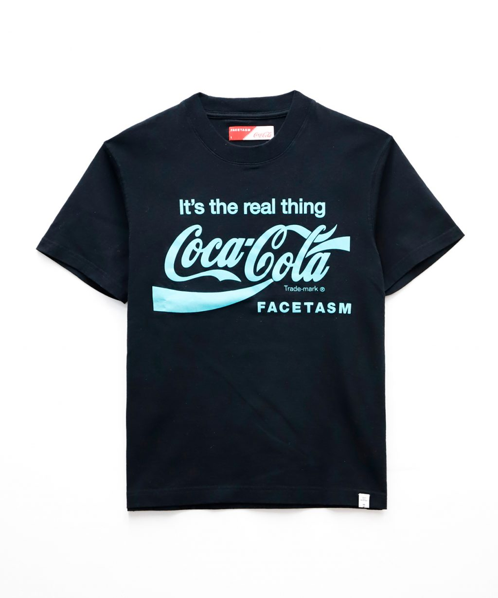 COCA-COLA-BASIC-TEE-black1-1024x1229.jpg