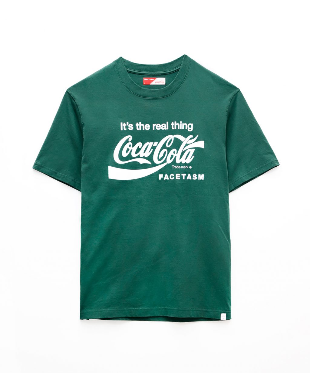 COCA-COLA-BASIC-TEE-green1-1024x1229.jpg