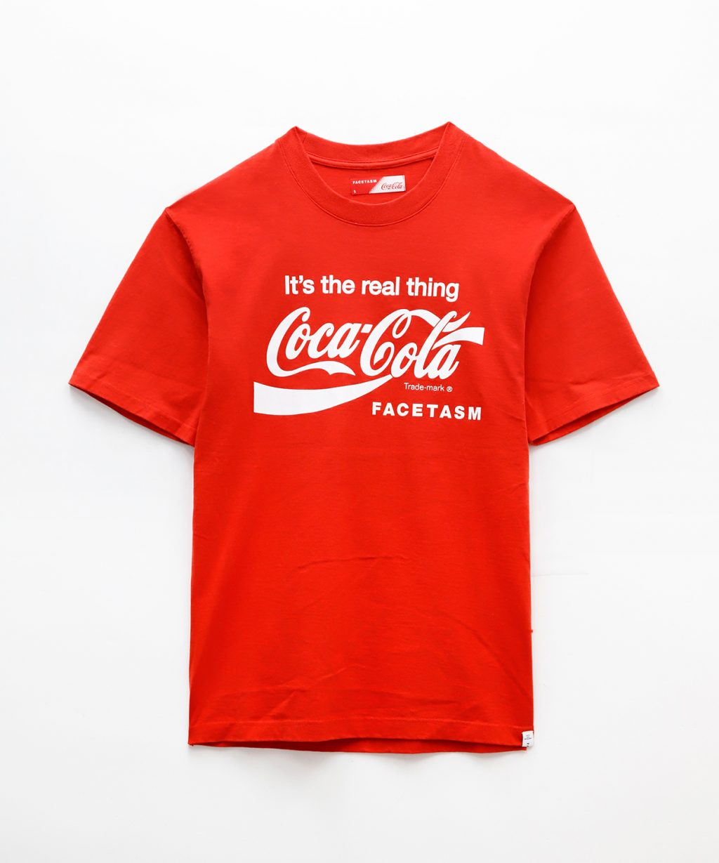 COCA-COLA-BASIC-TEE-red1-1024x1229.jpg
