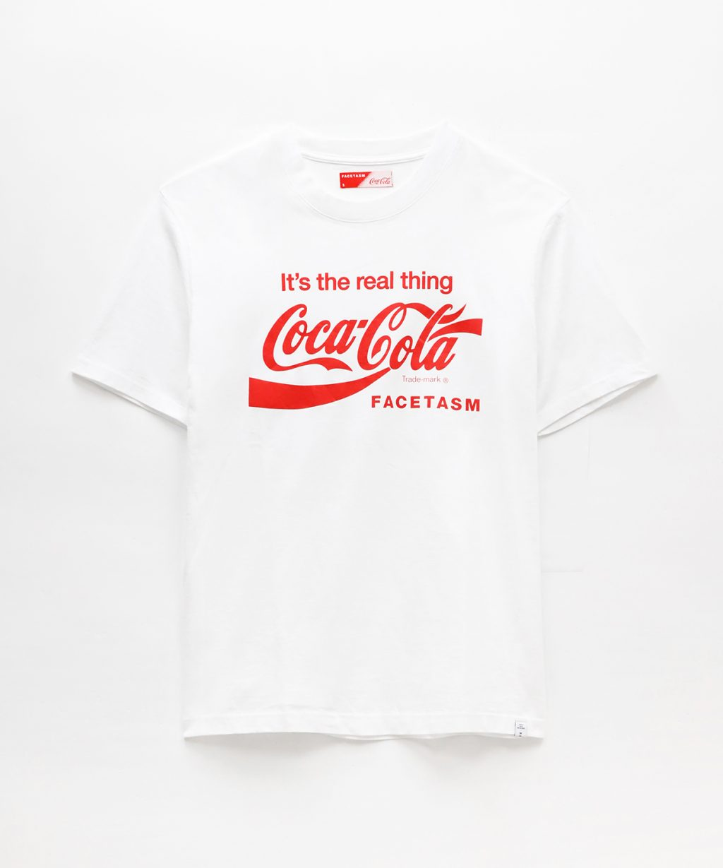 COCA-COLA-BASIC-TEE-white1-1024x1229.jpg