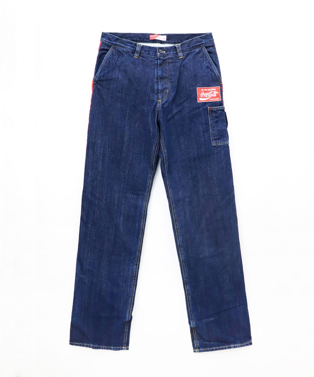 COCA-COLA-DENIM-PANTS-indigo1-1024x1229.jpg