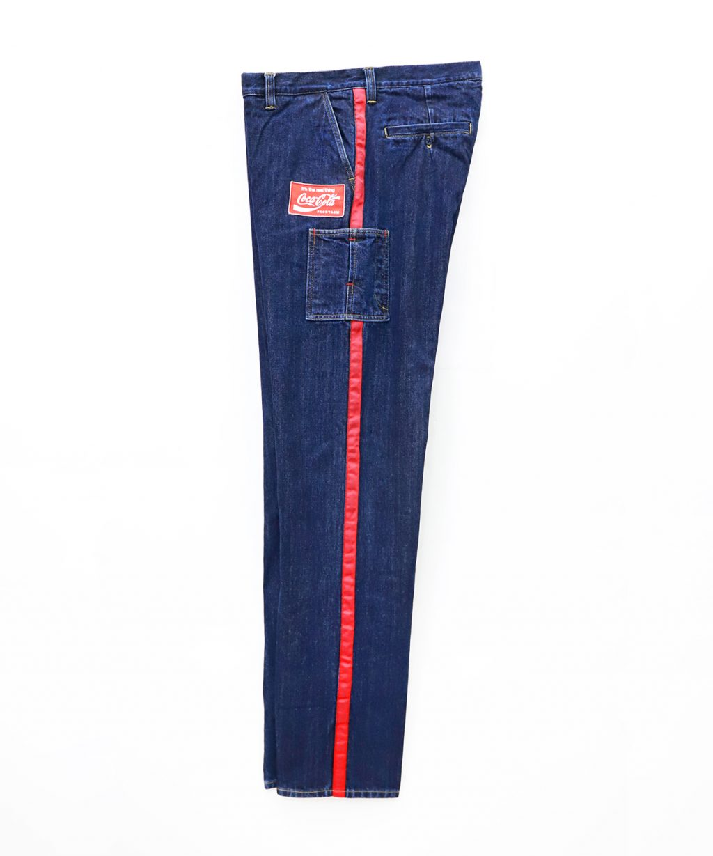 COCA-COLA-DENIM-PANTS-indigo3-1024x1229.jpg