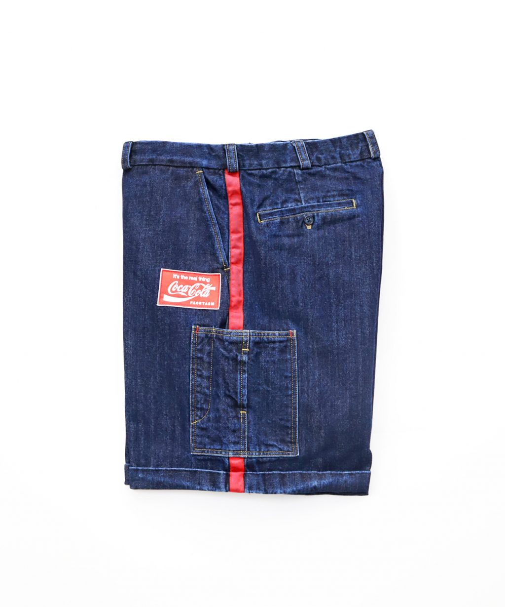 COCA-COLA-DENIM-SHORTS3-1024x1229.jpg