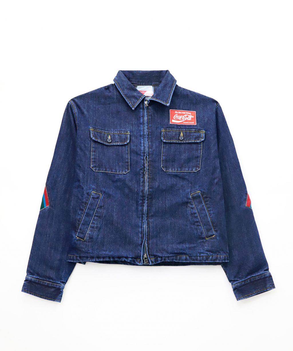 COCA-COLA-DENIM-WORK-JACKET-indigo1-1024x1229.jpg