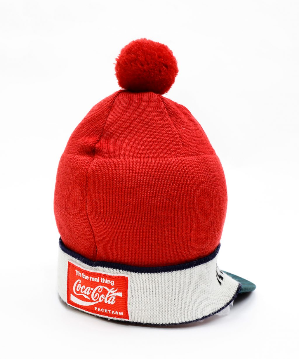 COCA-COLA-KNIT-LAYERED-CAP2-1024x1229.jpg