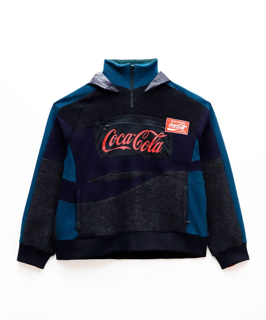 COCA-COLA-MIX-BIG-HOODIE-black1-1024x1229.jpg