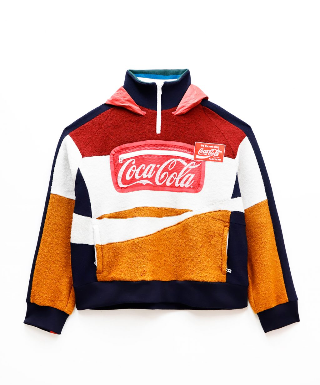 COCA-COLA-MIX-BIG-HOODIE-red1-1024x1229.jpg