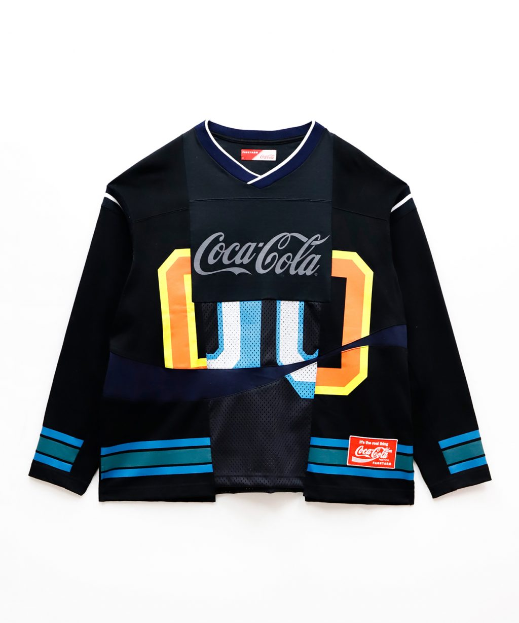 COCA-COLA-MIX-FOOTBALL-LONG-TEE-black1-1024x1229.jpg
