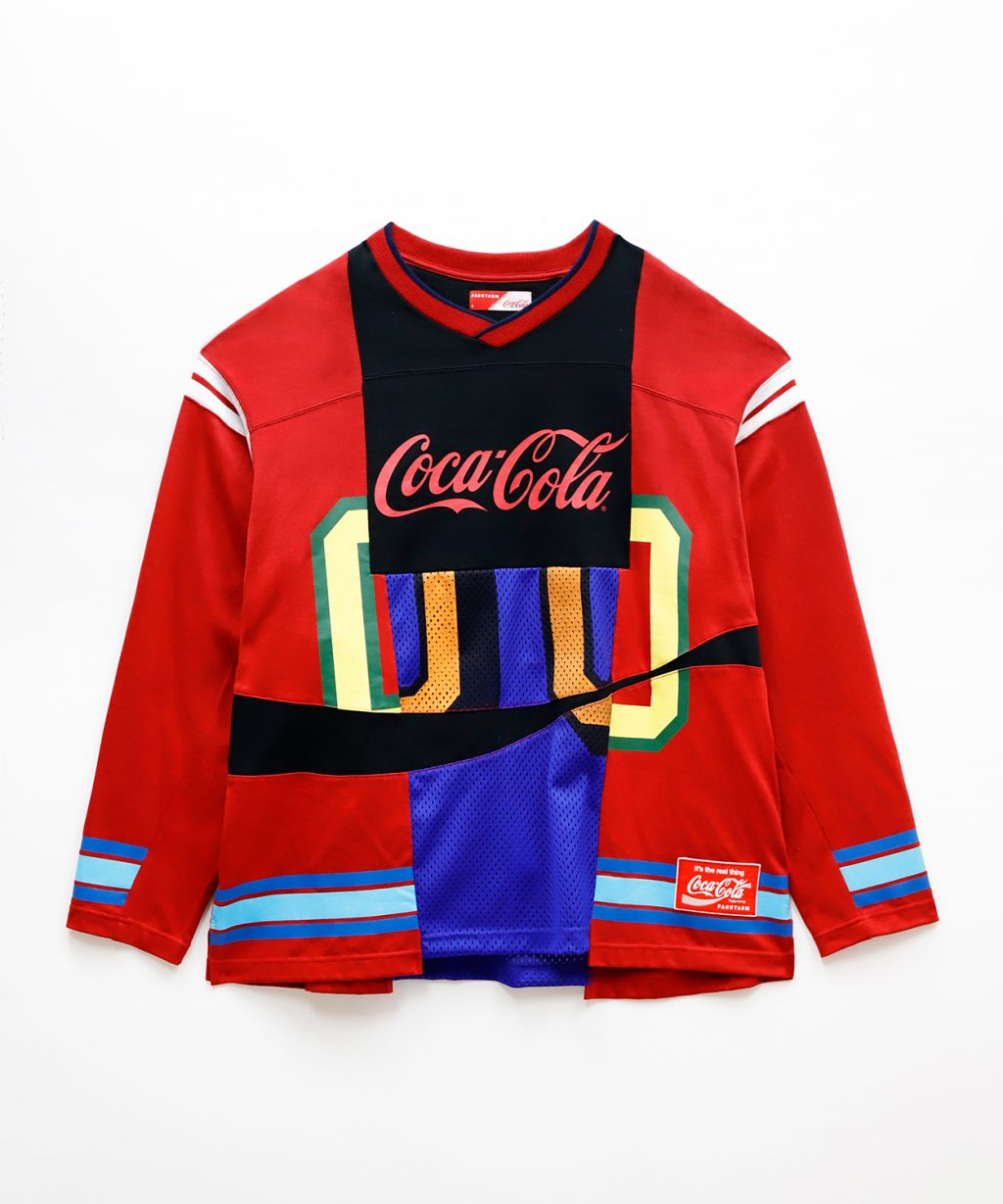 COCA-COLA-MIX-FOOTBALL-LONG-TEE-red1-1024x1229.jpg